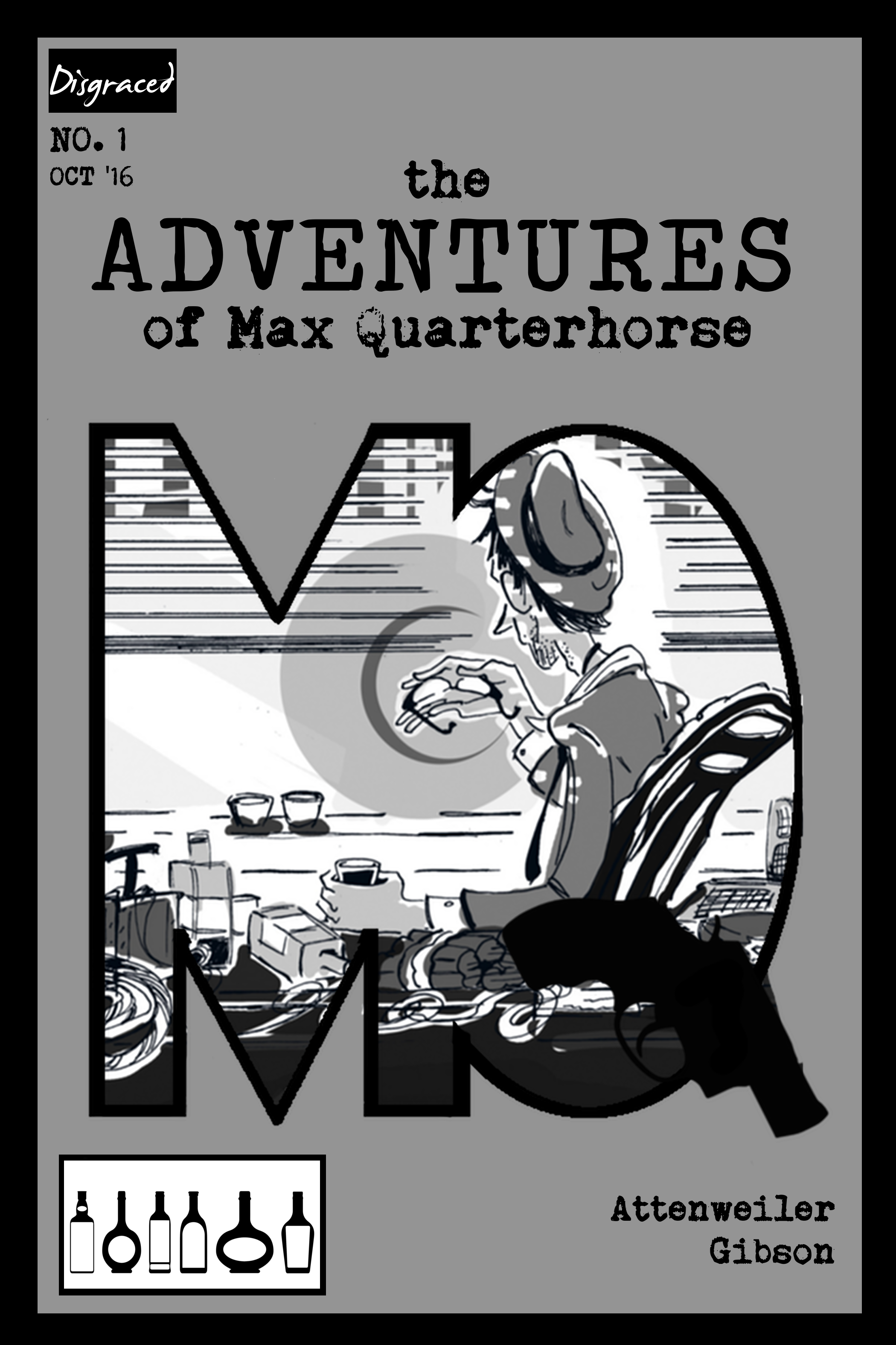 MQ1cover1a.png