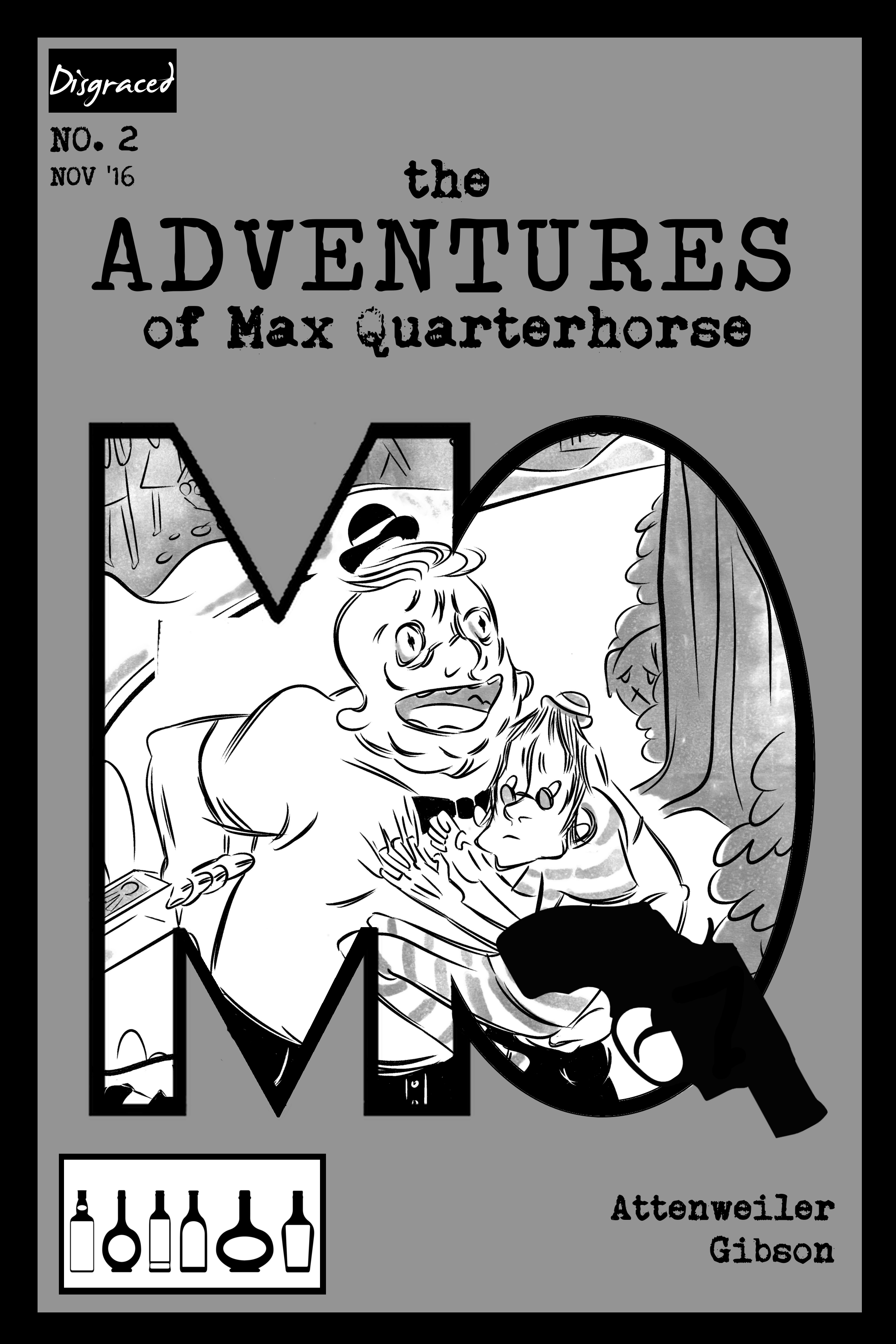 MQ2cover.png