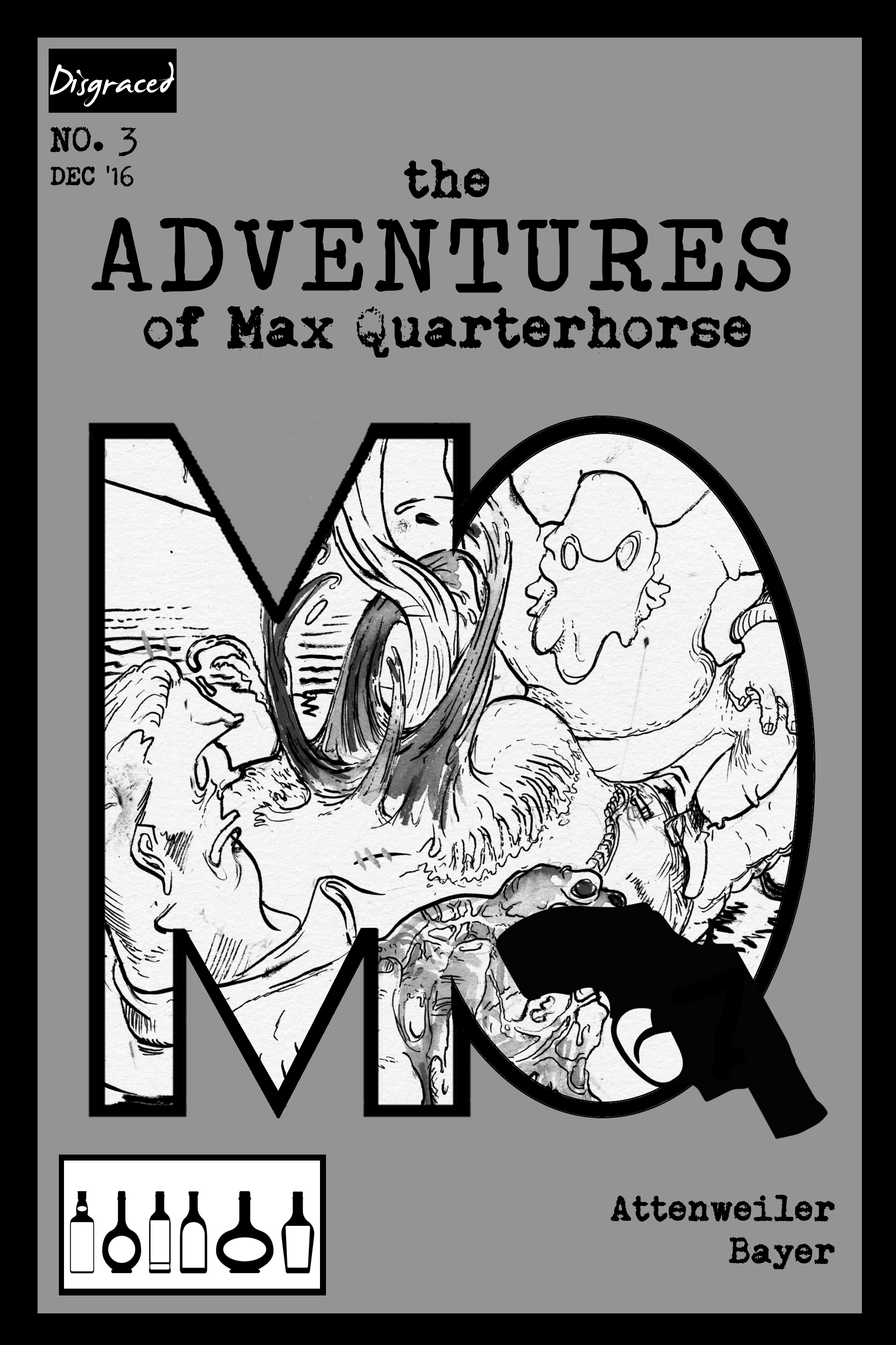 MQ3cover.png