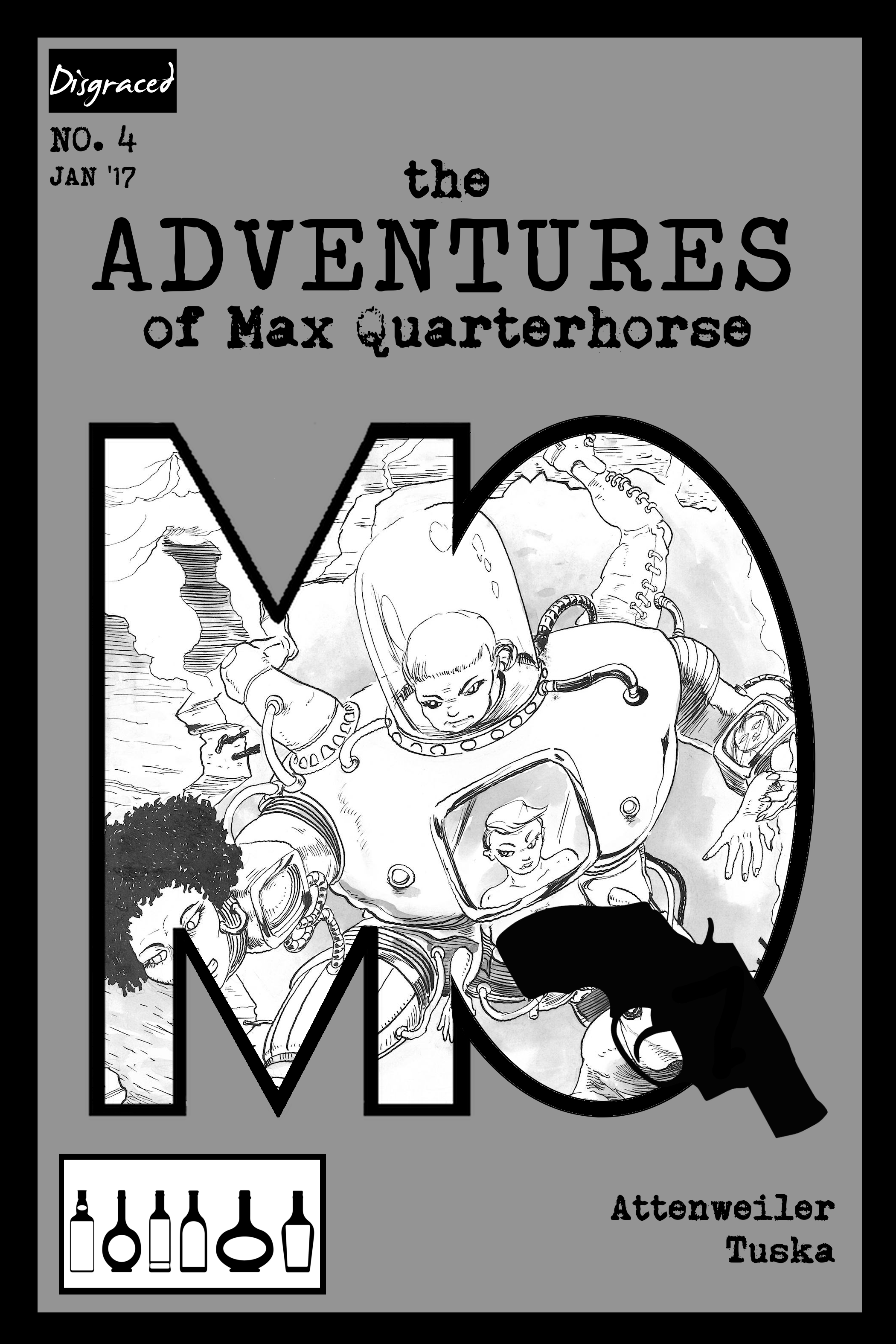 MQ4cover.png