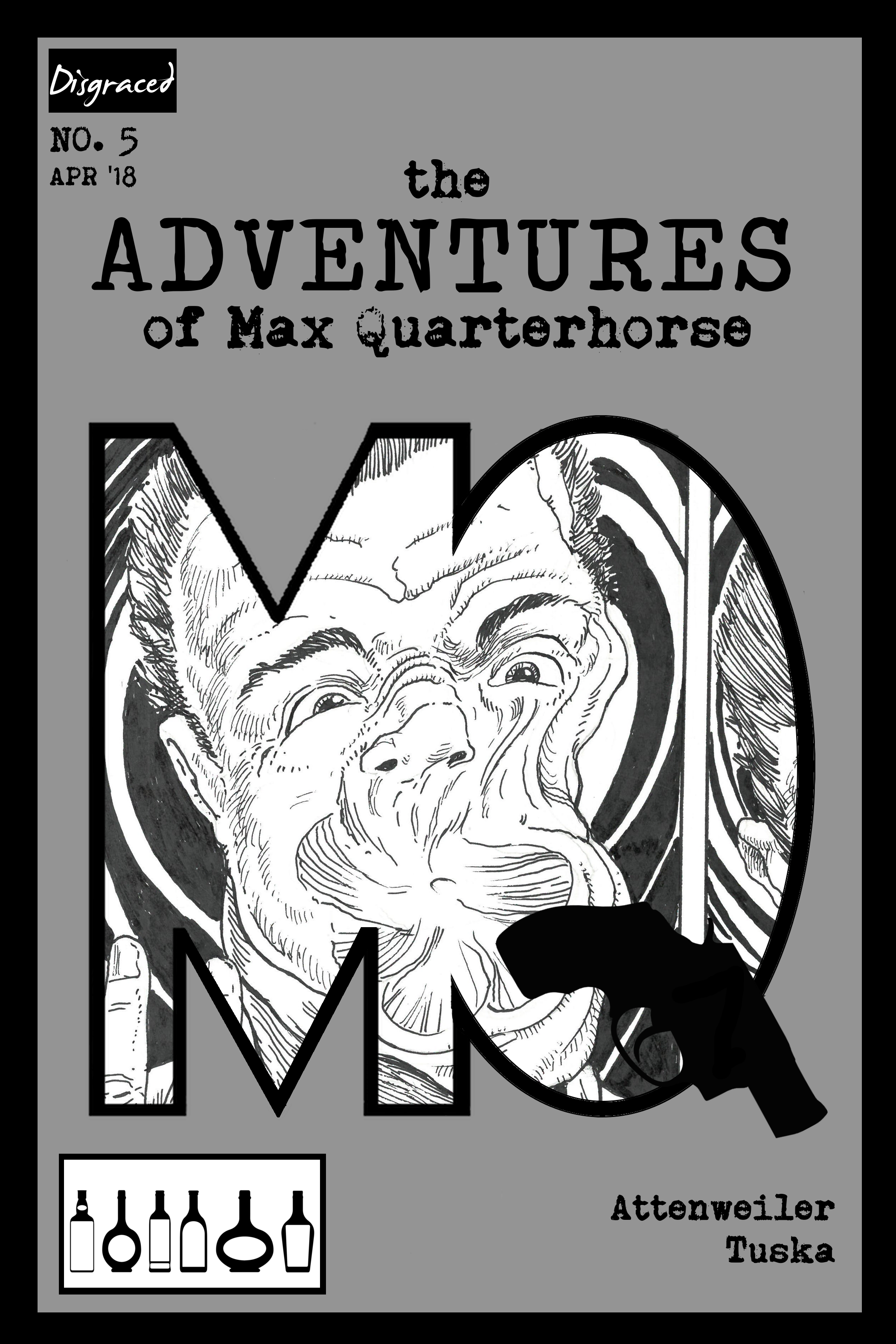 MQ4-1 cover for print.png