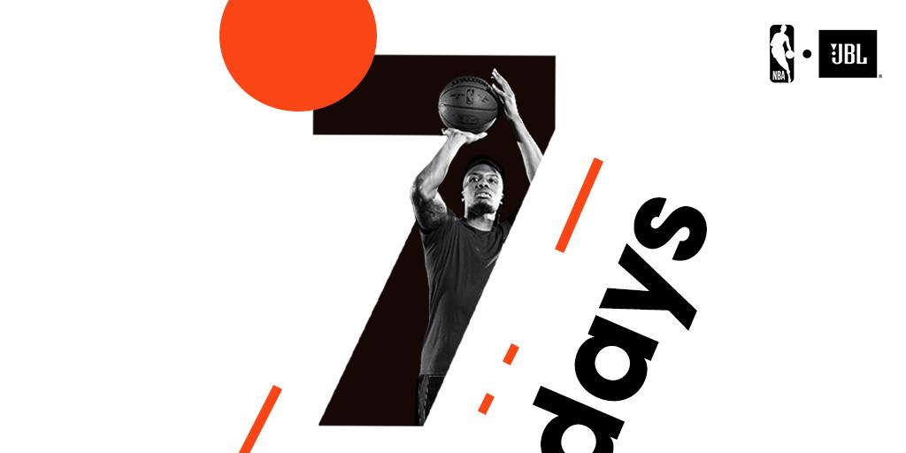 JBL_NBA_Countdown_Day7_TW_1024x512.jpg