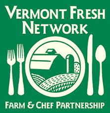 Vermont+Fresh+Network.jpg