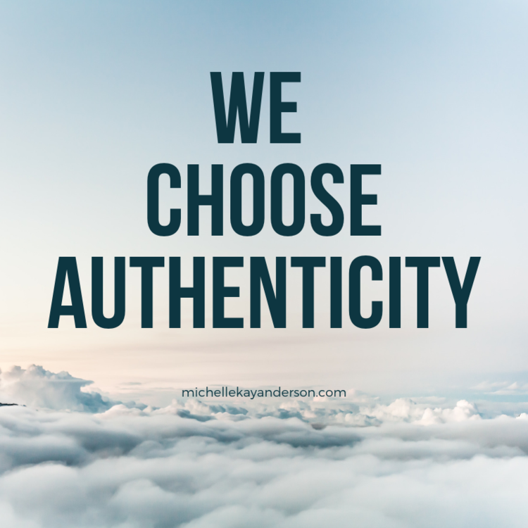 We Choose Authenticity-2.png