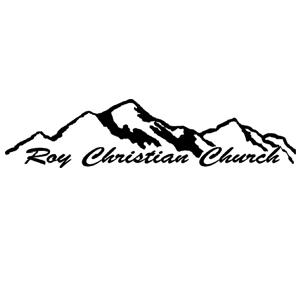 Roy Christian Church