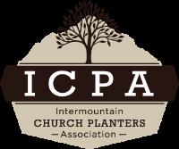 Intermountain Church Planters Association