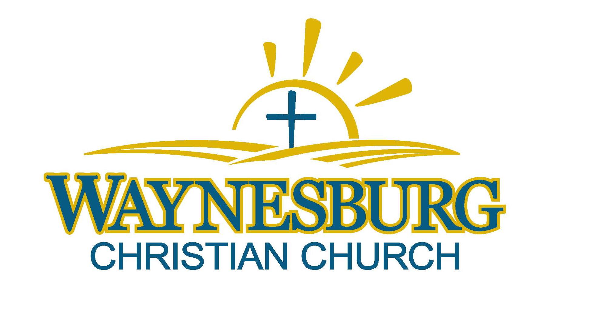 Waynesburg-Church-copy.jpg