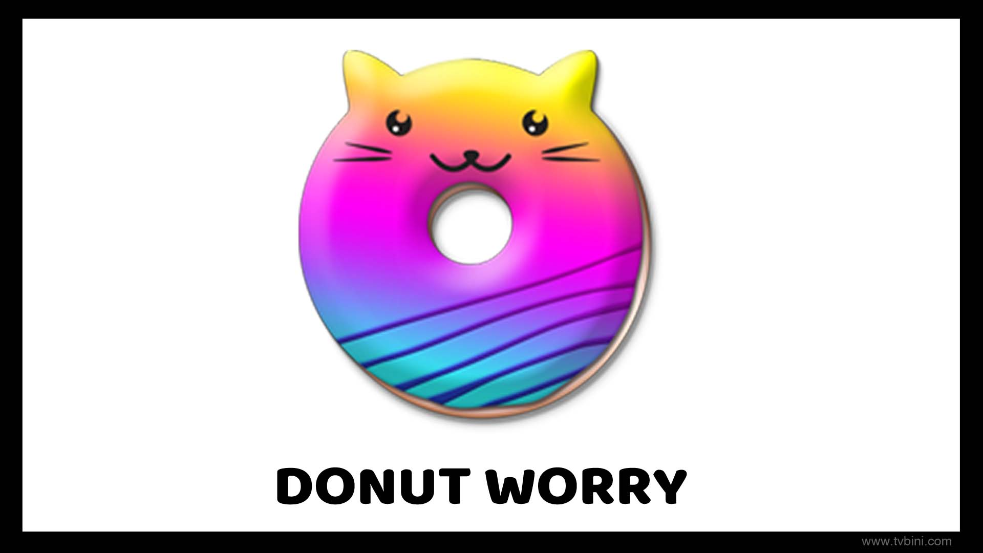 donut worry tvbini videos for cats.jpg