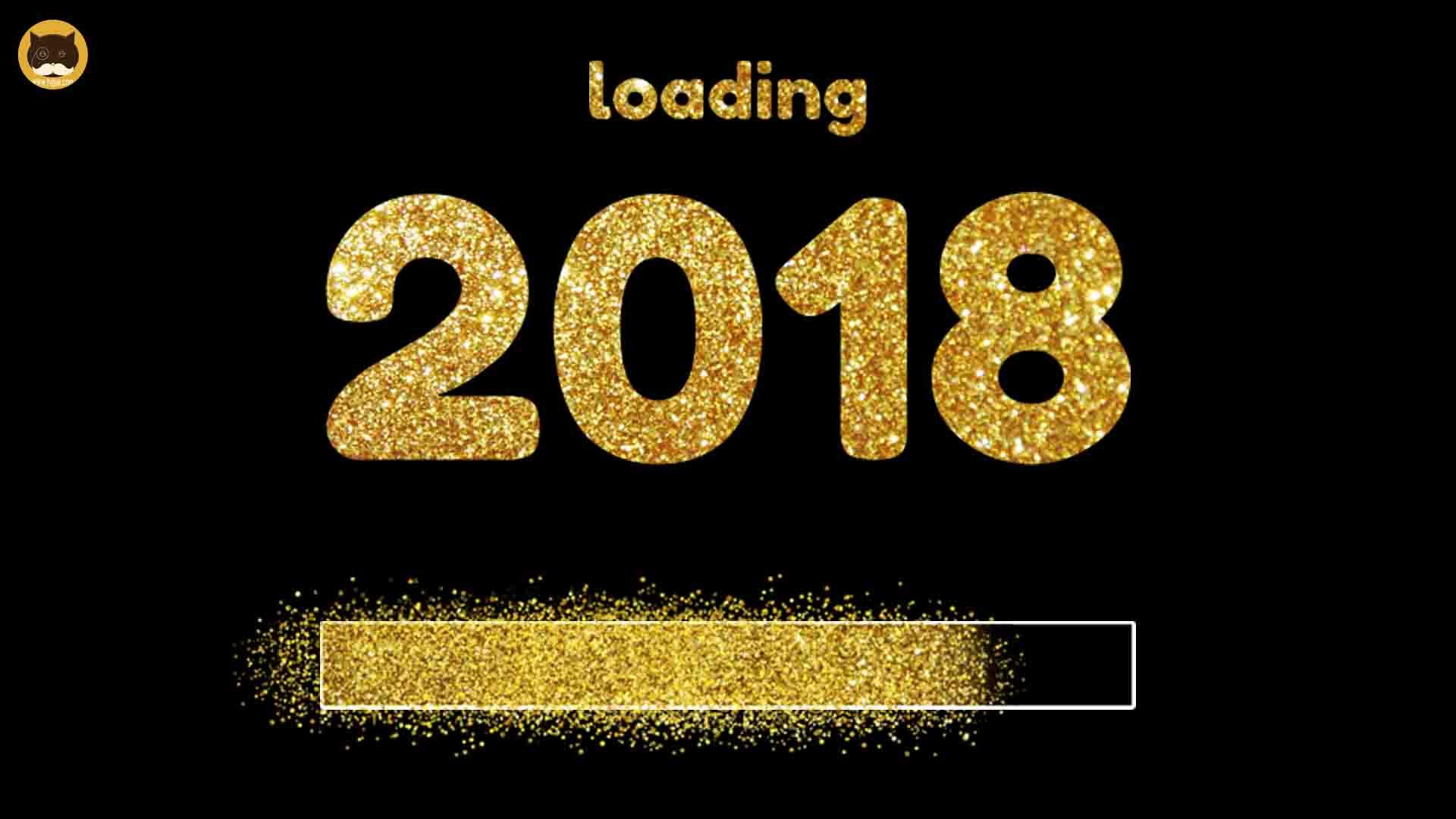 loading 2018.jpg