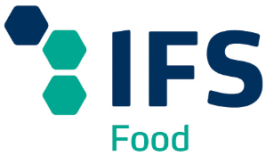 ifs-food-certification.png