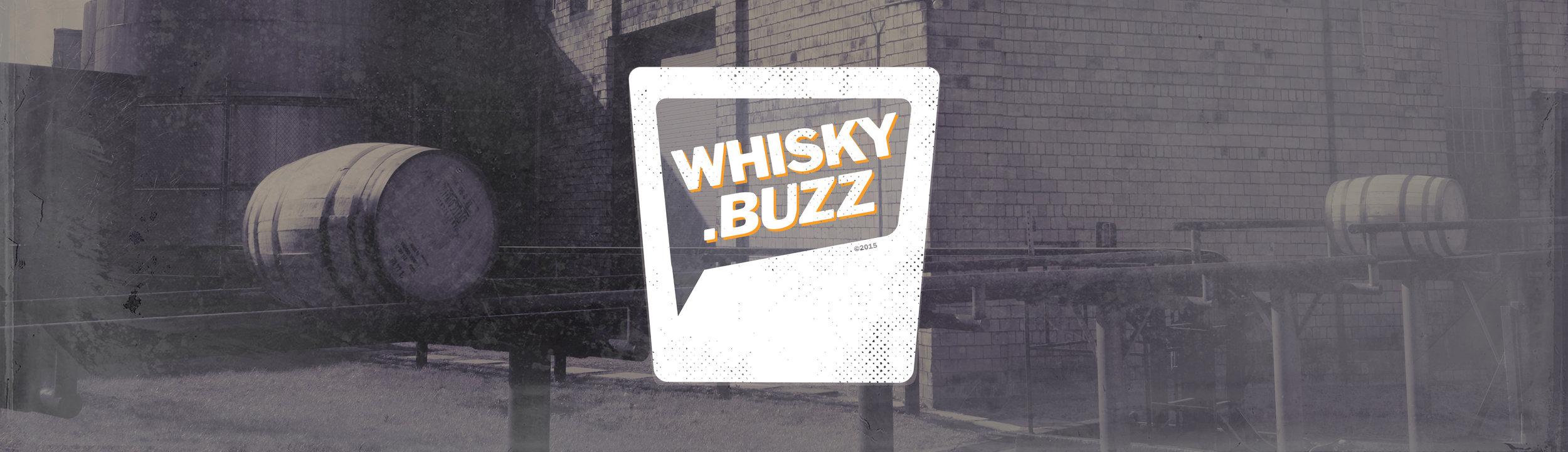 whskybuzz_websiteImage_LG.jpg