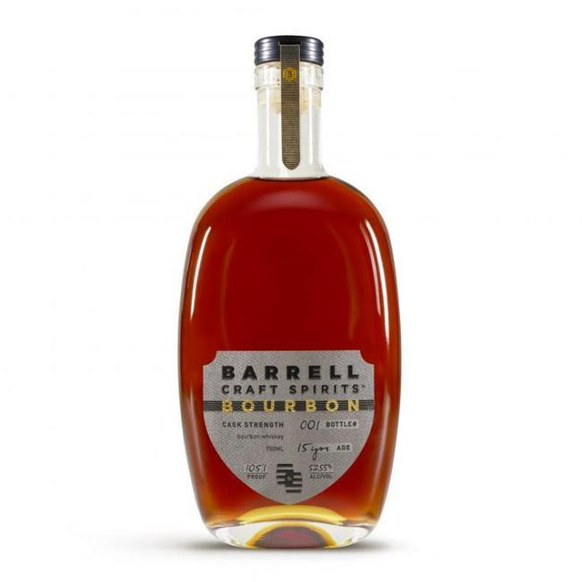 Buy-Barrell-Bourbon-15-Year-Old-Online_650x.jpg