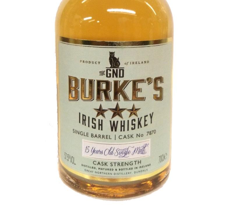 Burkes-7870.jpg