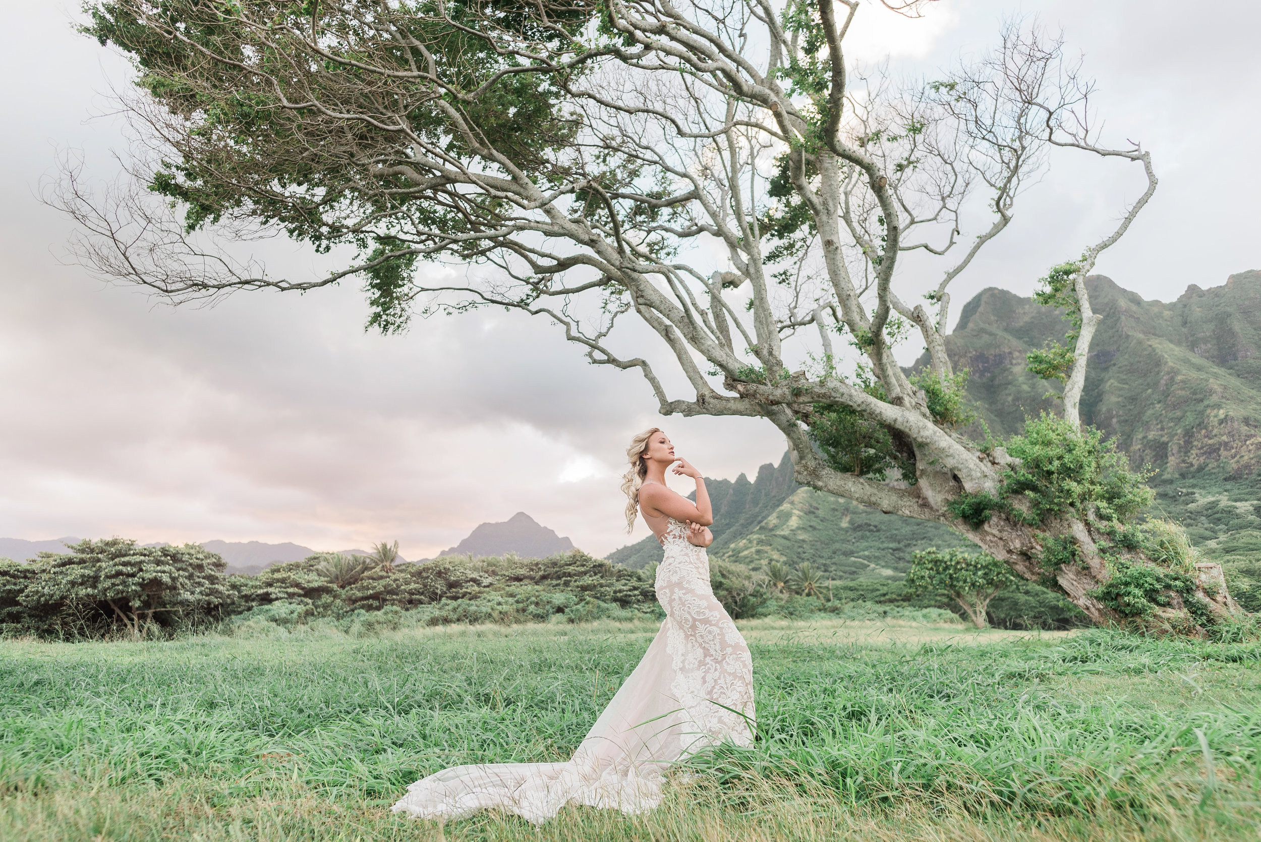 Beauty-Kualoa-41.jpg