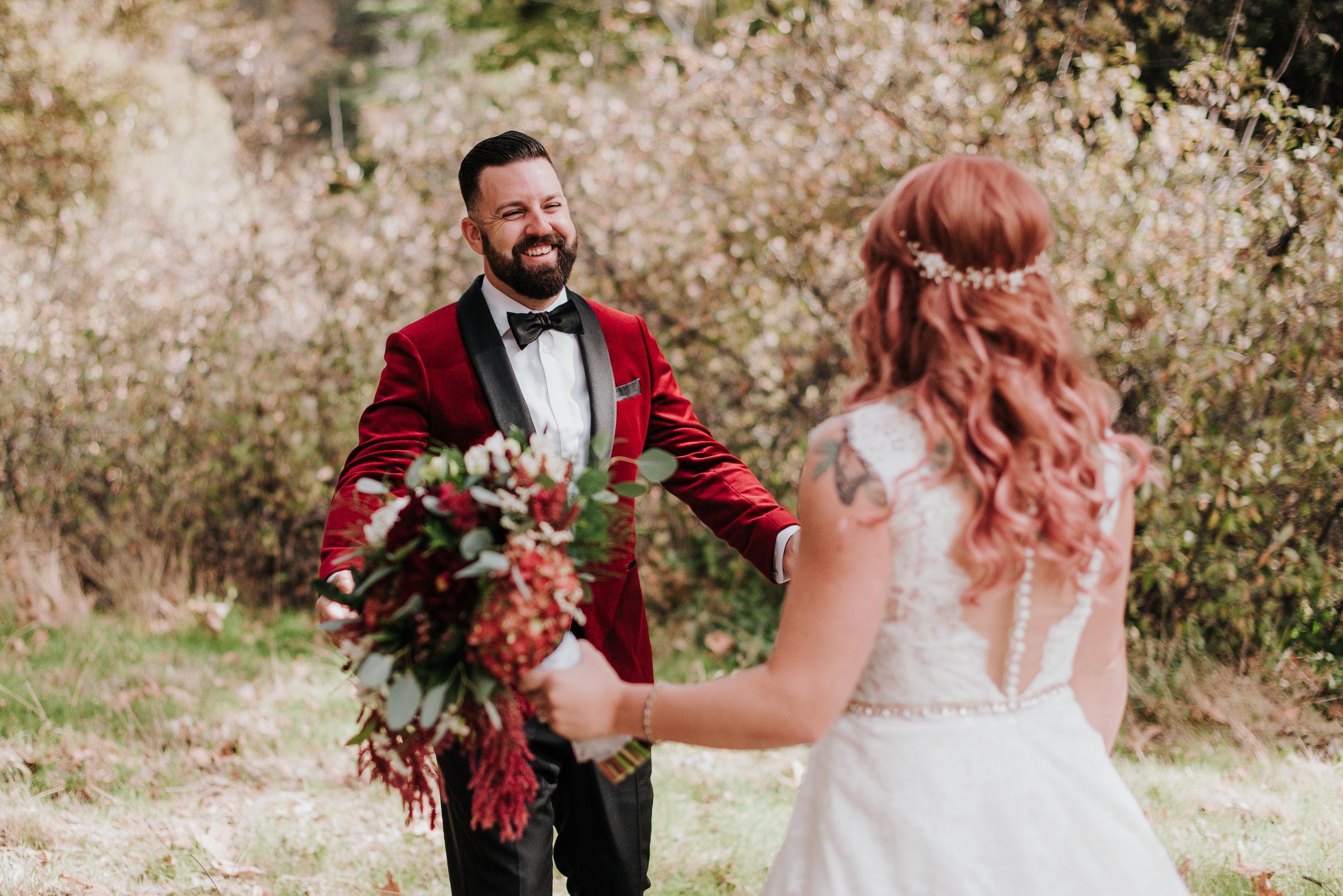 2018-11-04 Maresa and Nick - Married - Oak Glen-203.jpg