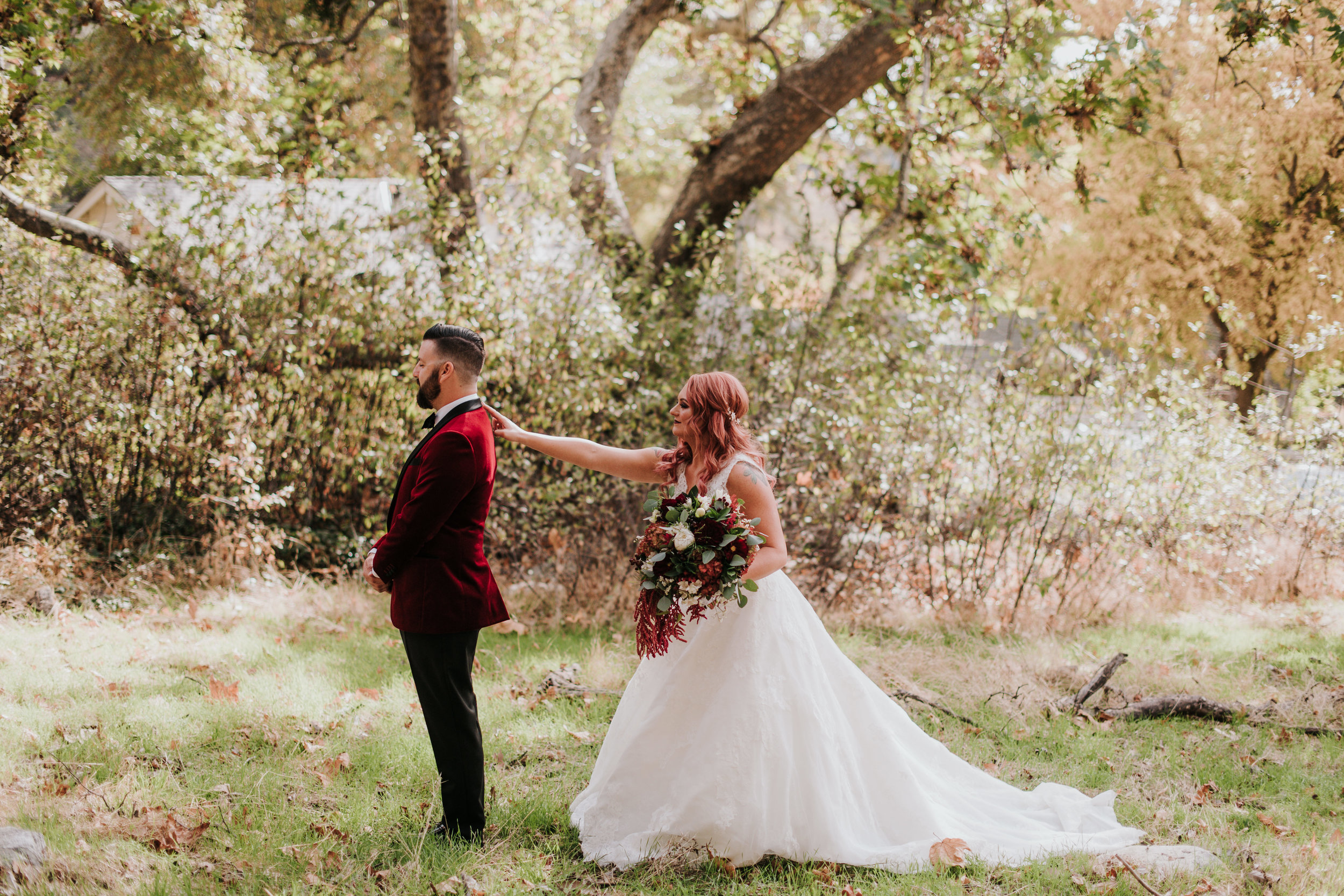 2018-11-04 Maresa and Nick - Married - Oak Glen-190.jpg