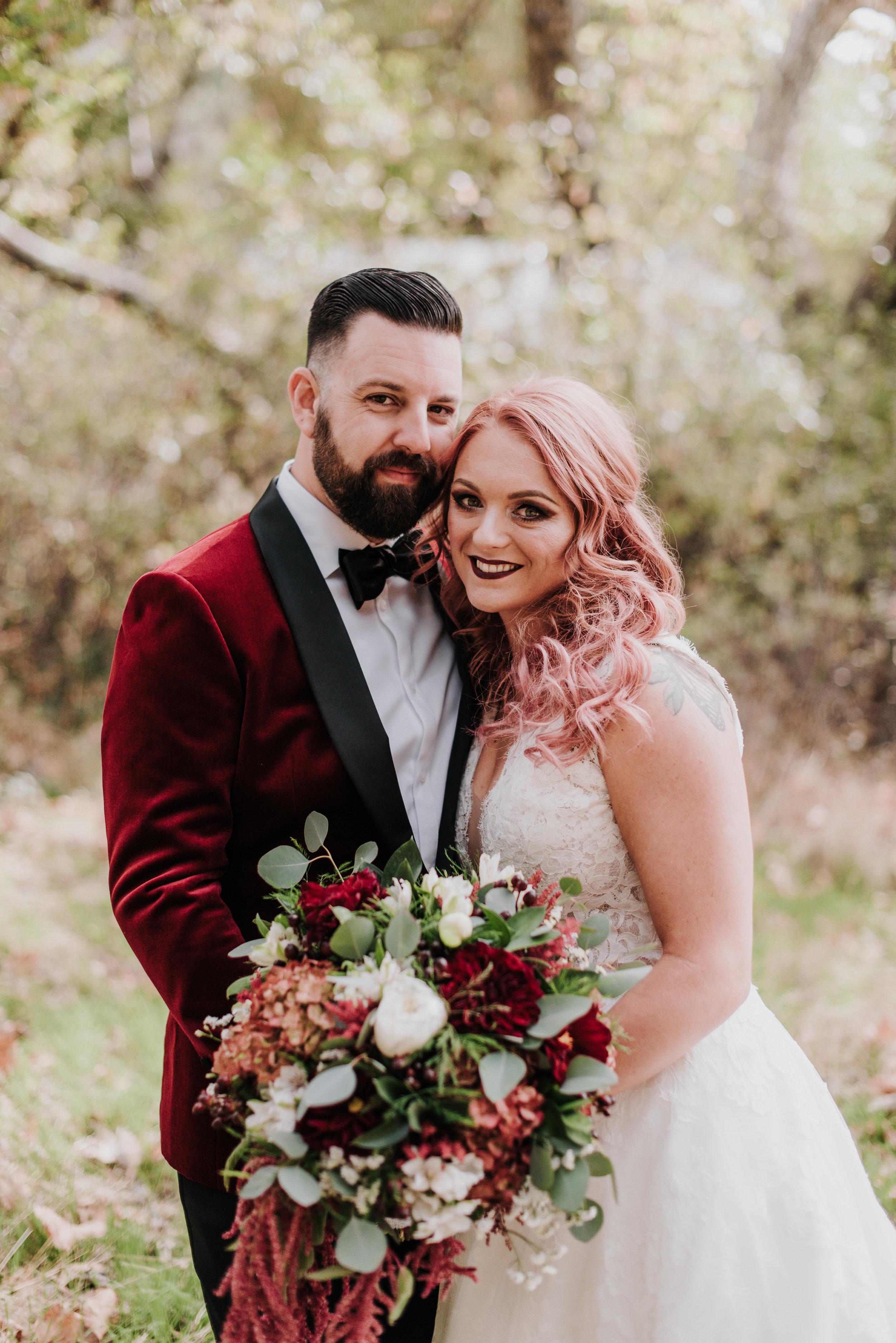 2018-11-04 Maresa and Nick - Married - Oak Glen-256.jpg