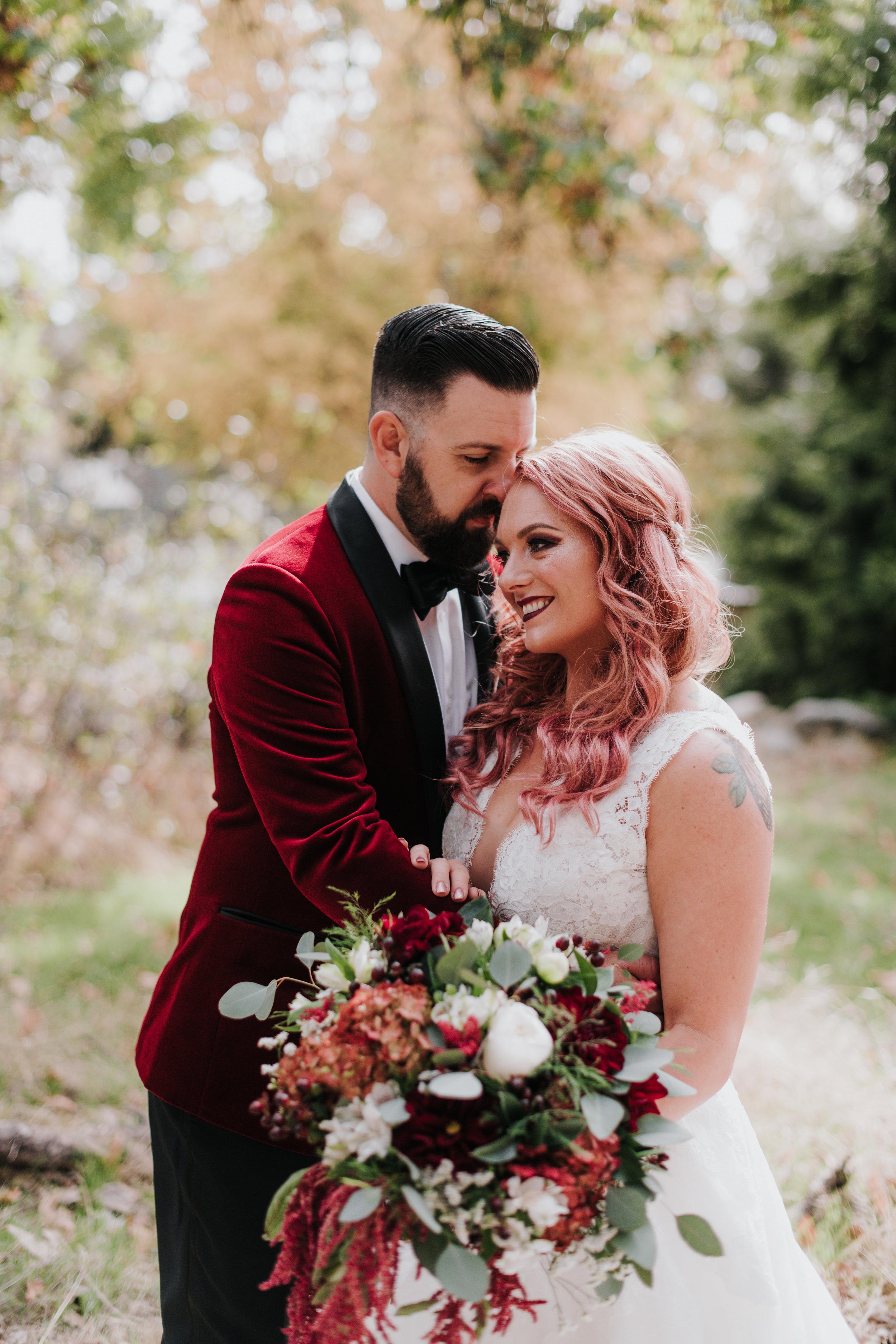 2018-11-04 Maresa and Nick - Married - Oak Glen-399.jpg
