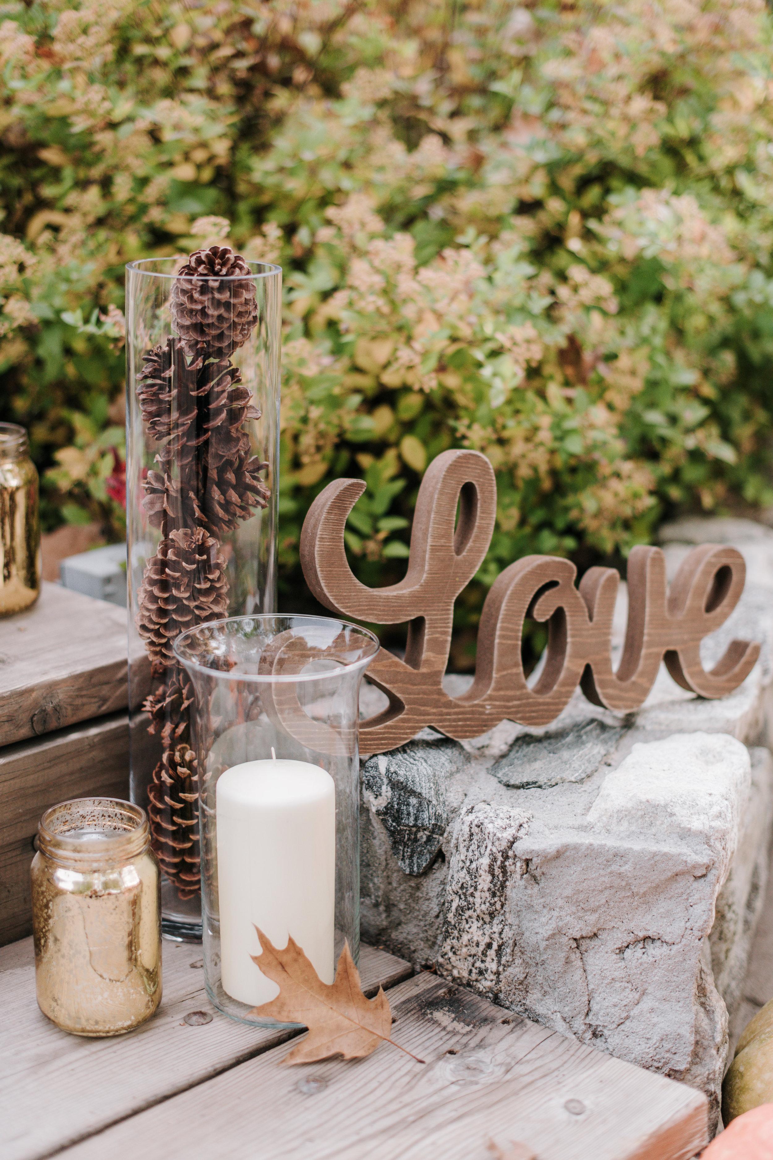 2018-11-04 Maresa and Nick - Married - Oak Glen-473.jpg