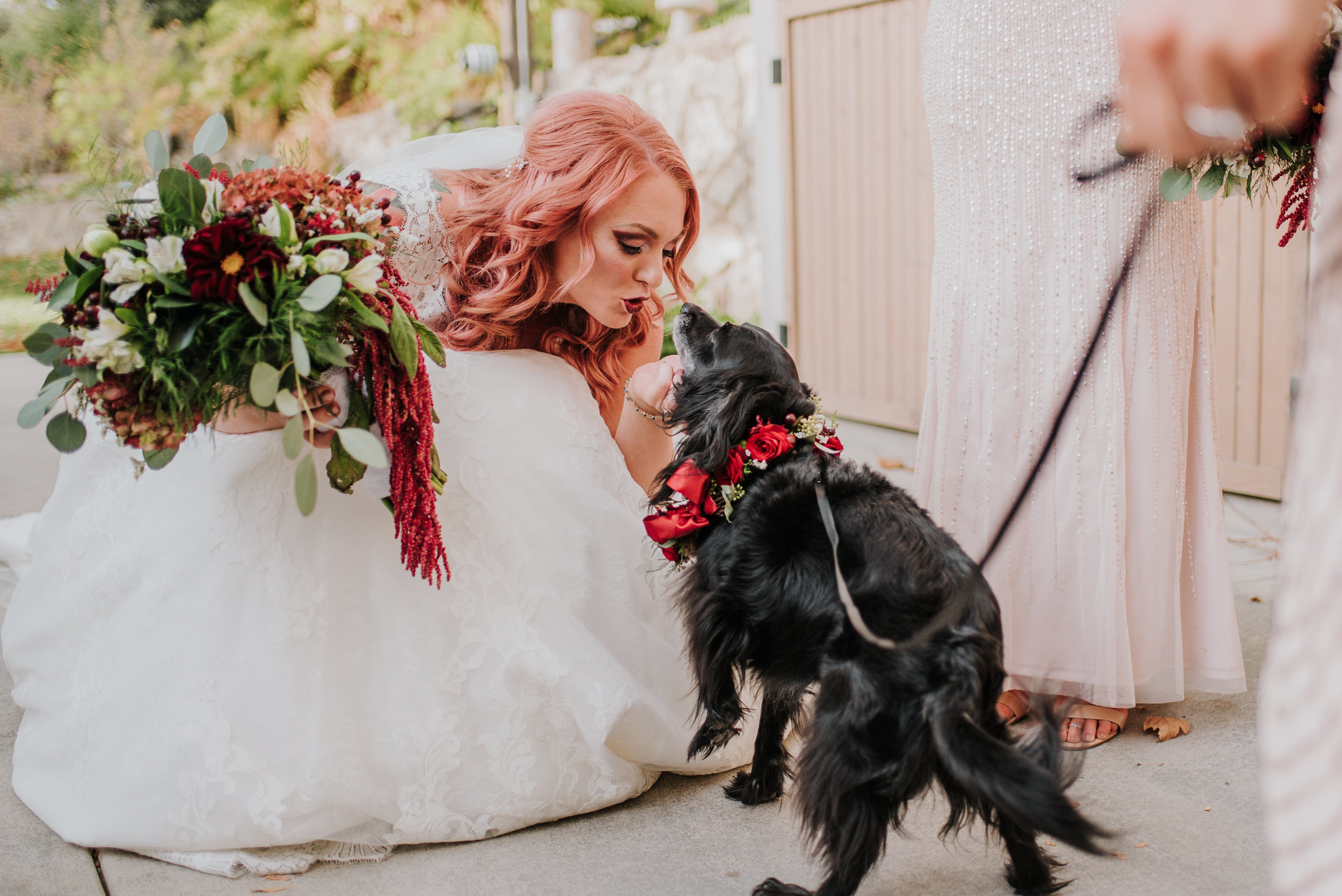 2018-11-04 Maresa and Nick - Married - Oak Glen-801.jpg