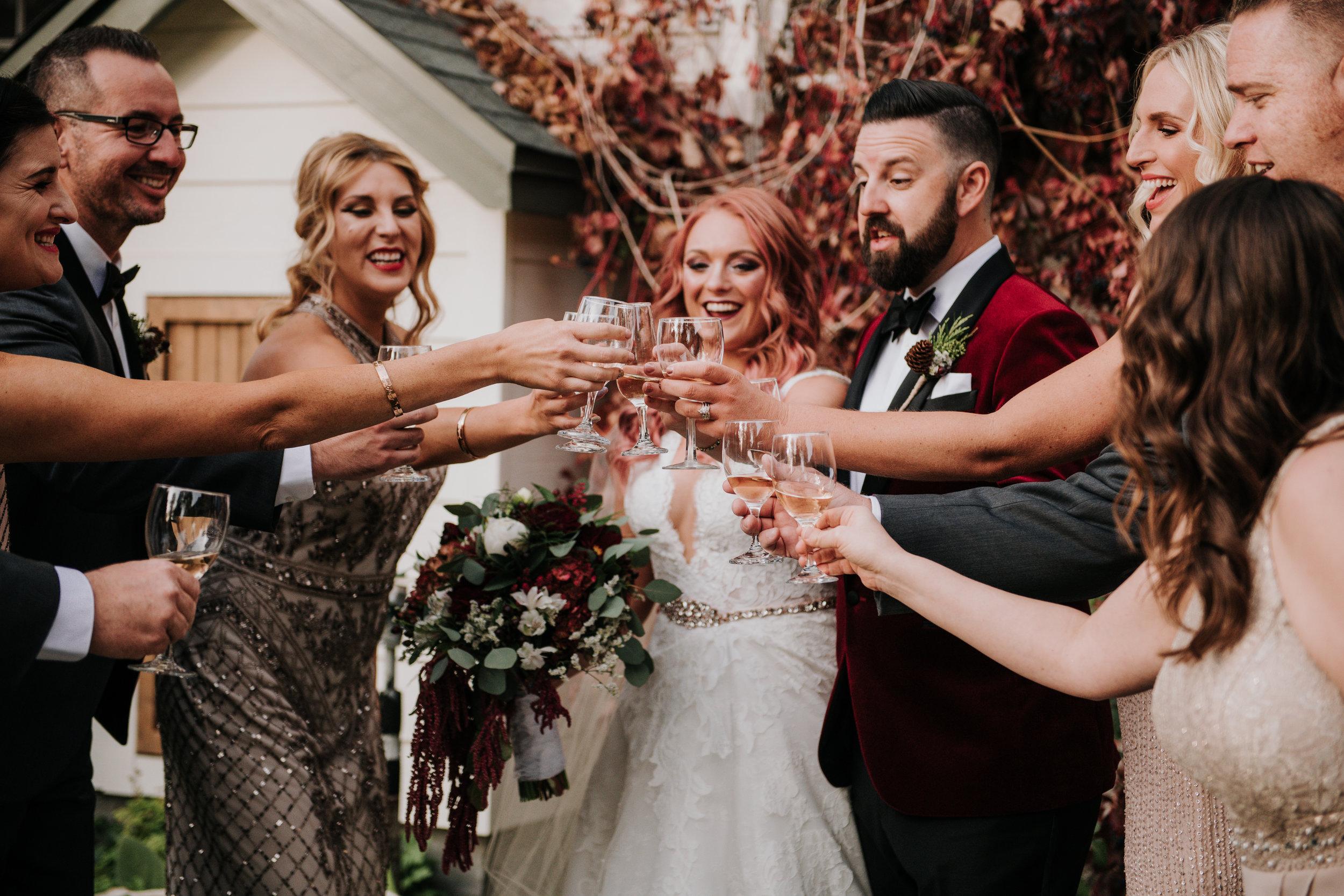 2018-11-04 Maresa and Nick - Married - Oak Glen-965.jpg
