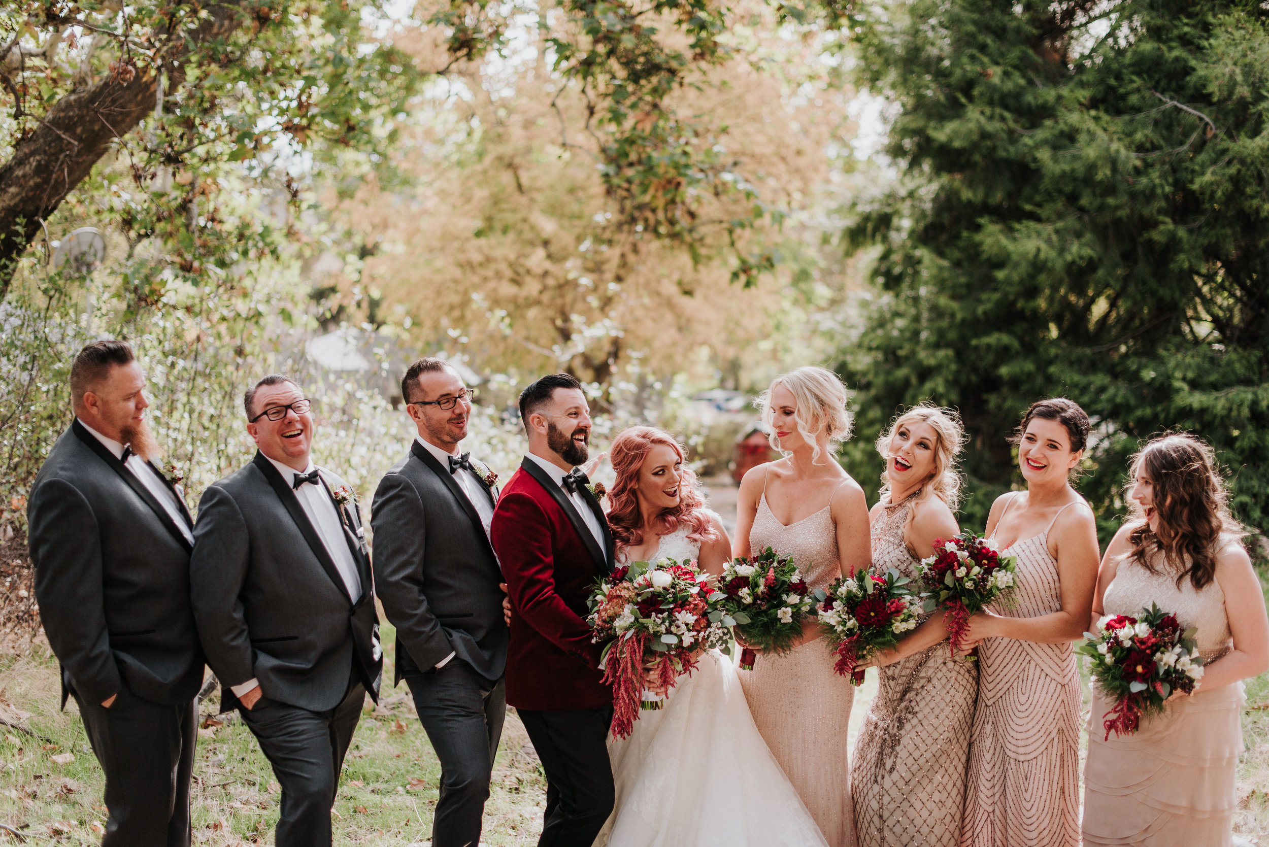 2018-11-04 Maresa and Nick - Married - Oak Glen-291.jpg