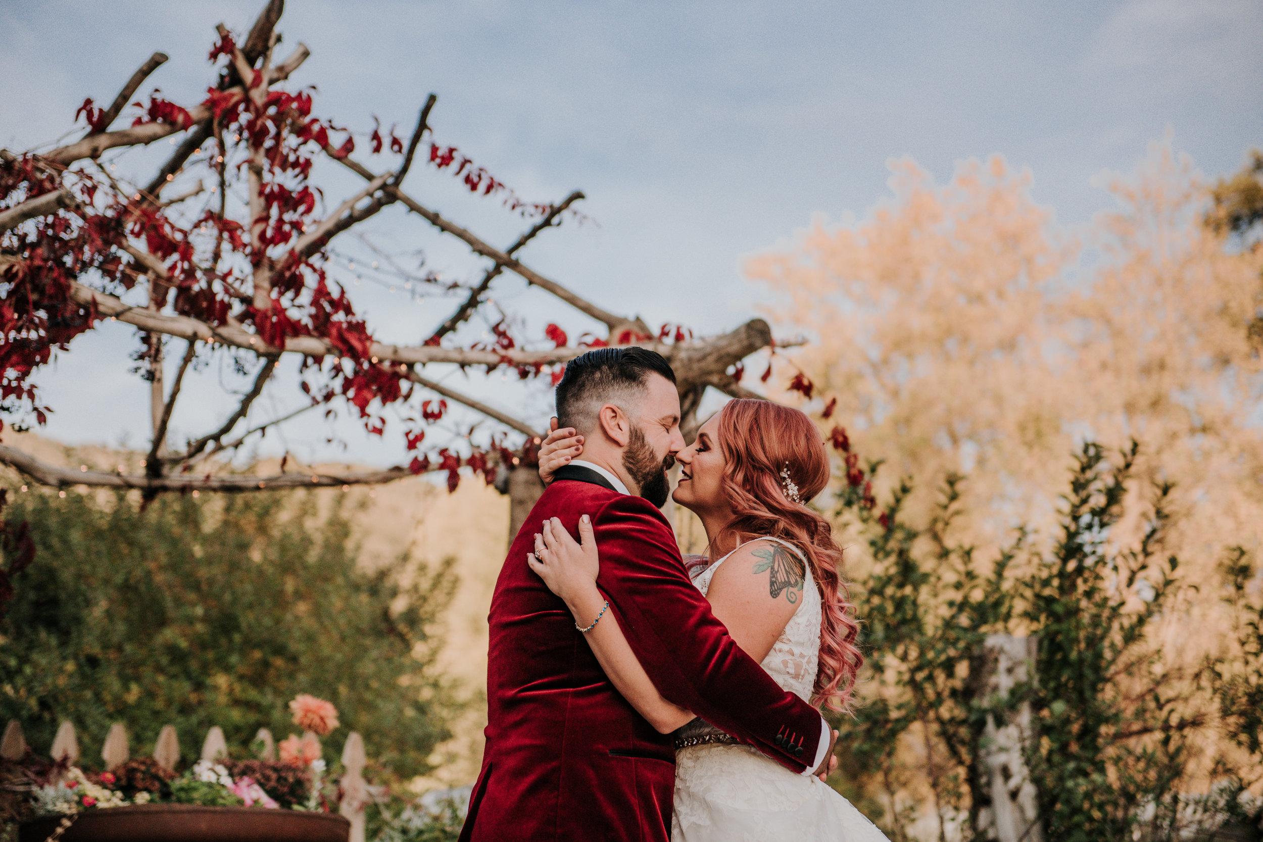 2018-11-04 Maresa and Nick - Married - Oak Glen-1119.jpg