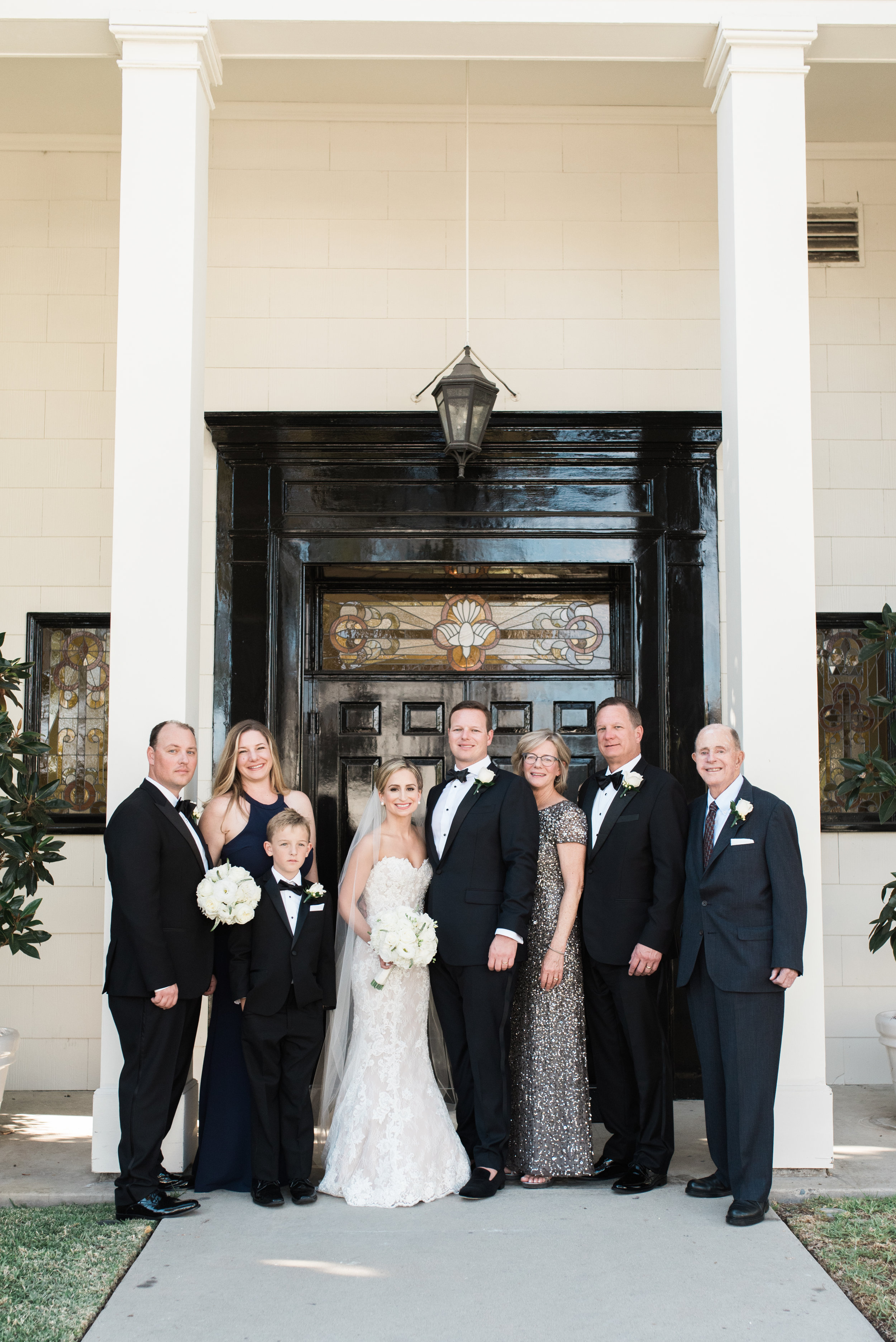 High Res Jon and Paige Newport Harbor Yacht Club Wedding _ Hello Blue Photo -464.jpg