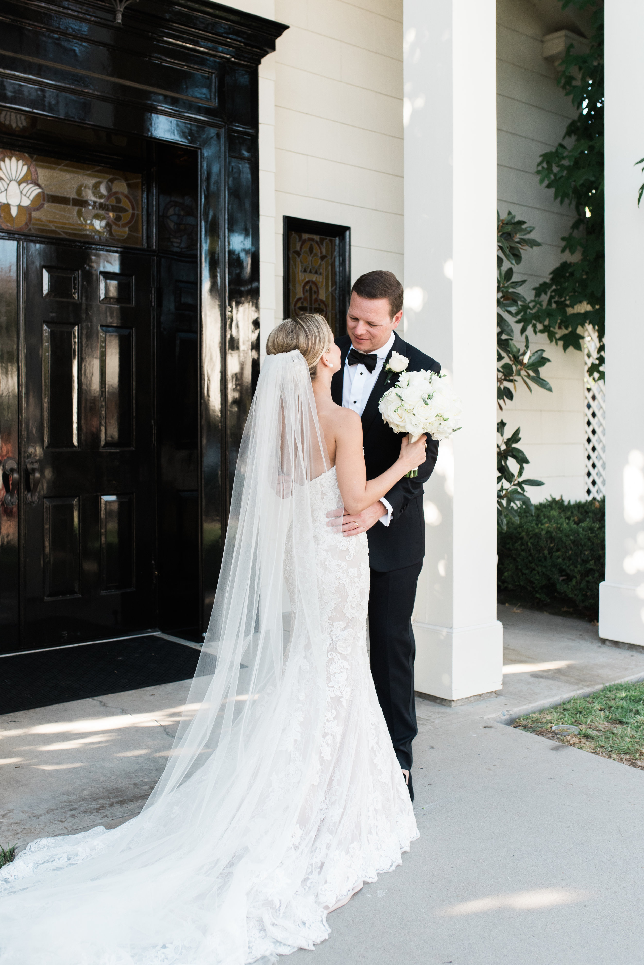 High Res Jon and Paige Newport Harbor Yacht Club Wedding _ Hello Blue Photo -490.jpg