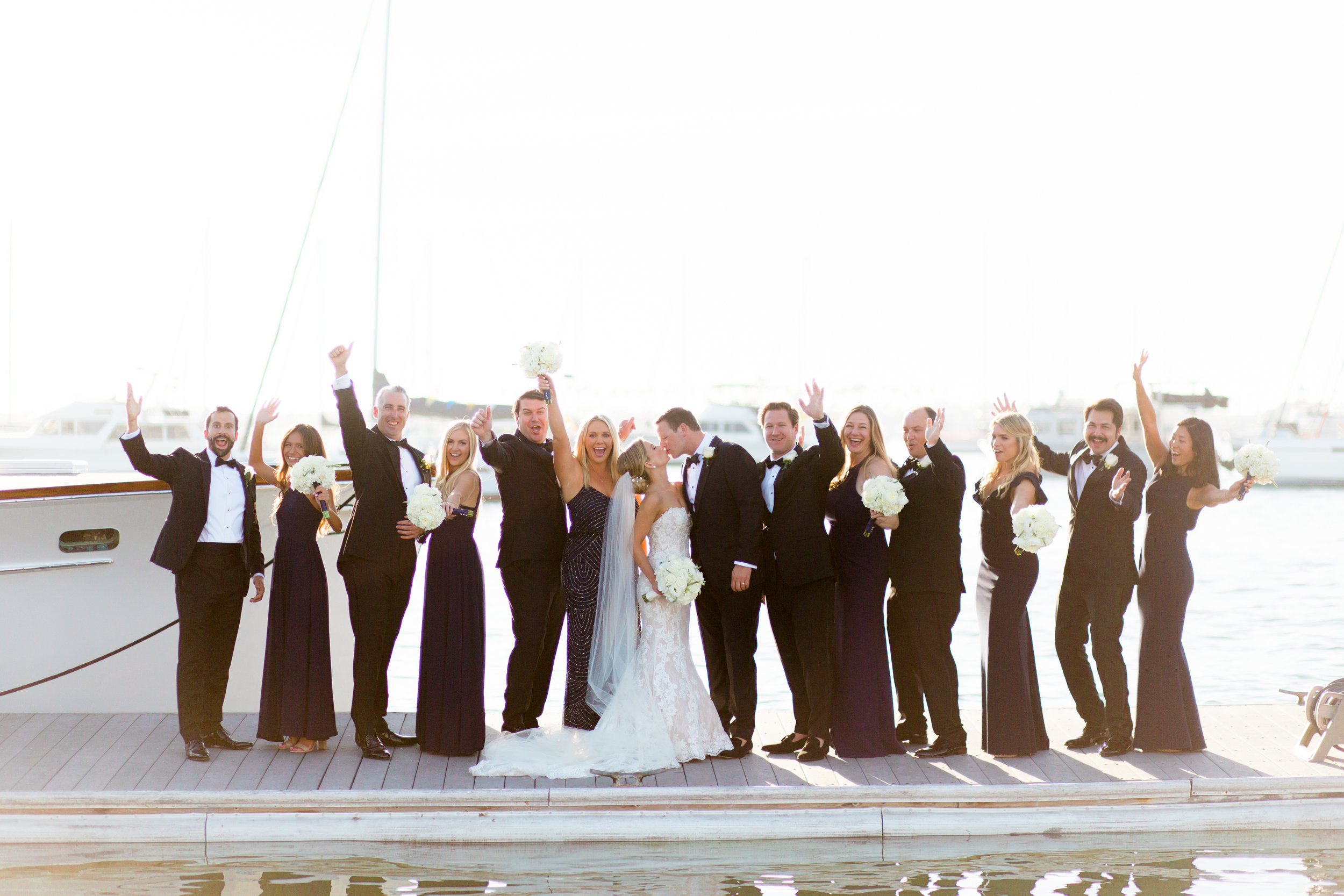 High Res Jon and Paige Newport Harbor Yacht Club Wedding _ Hello Blue Photo -530.jpg