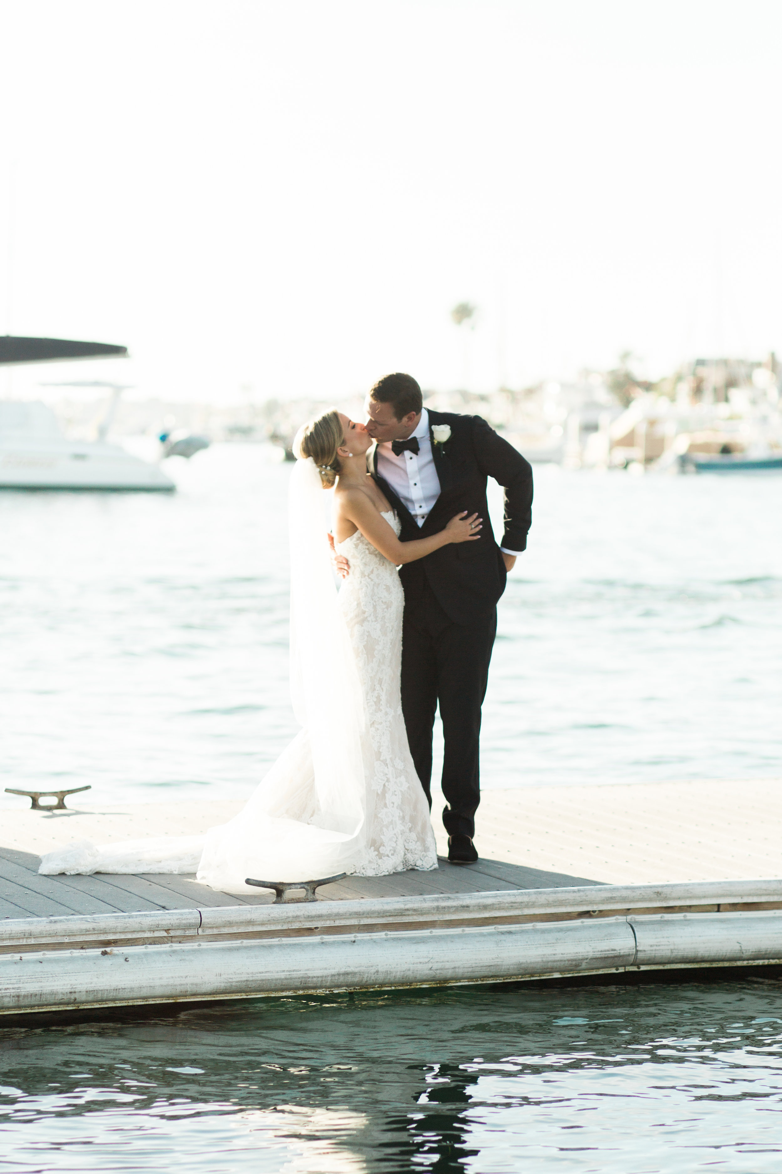 High Res Jon and Paige Newport Harbor Yacht Club Wedding _ Hello Blue Photo -522.jpg