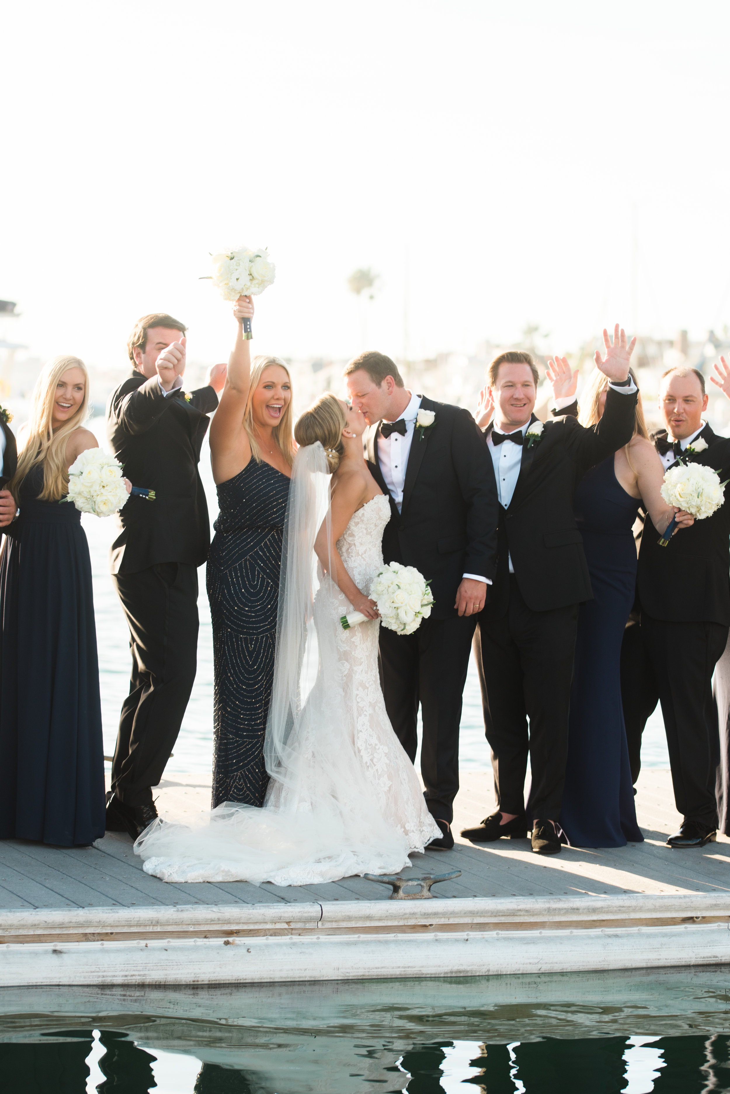 High Res Jon and Paige Newport Harbor Yacht Club Wedding _ Hello Blue Photo -529.jpg