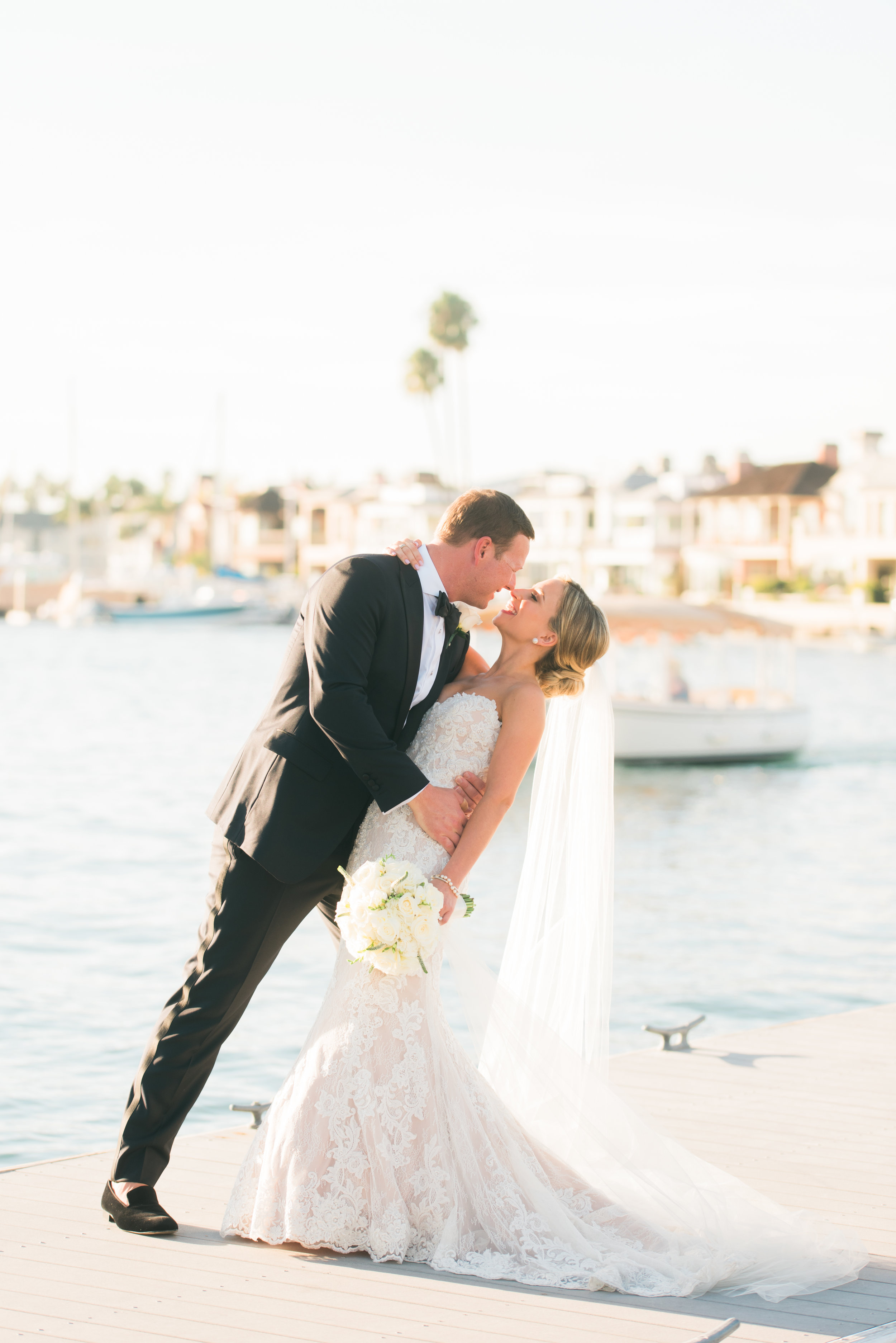 High Res Jon and Paige Newport Harbor Yacht Club Wedding _ Hello Blue Photo -577.jpg