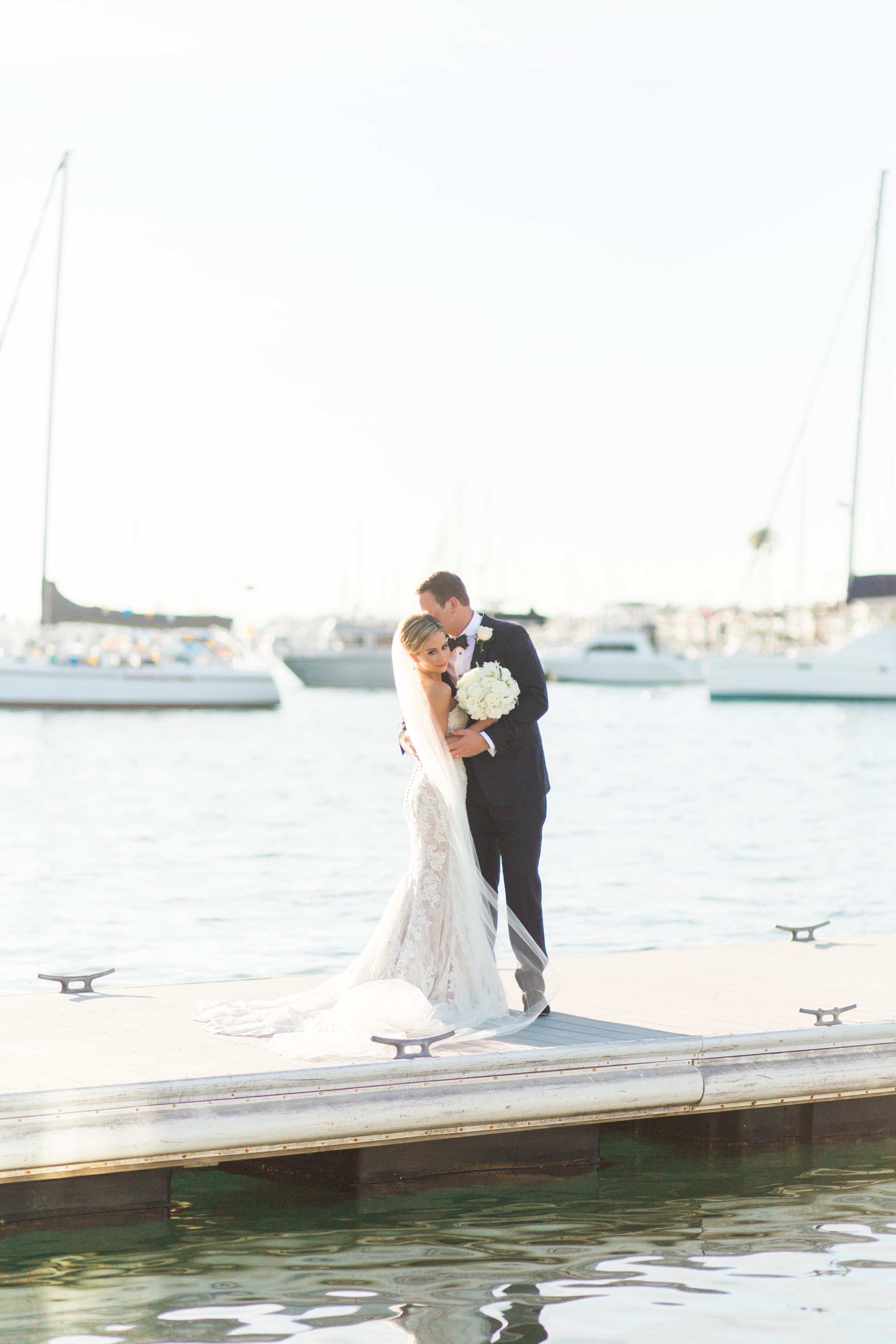 High Res Jon and Paige Newport Harbor Yacht Club Wedding _ Hello Blue Photo -543.jpg