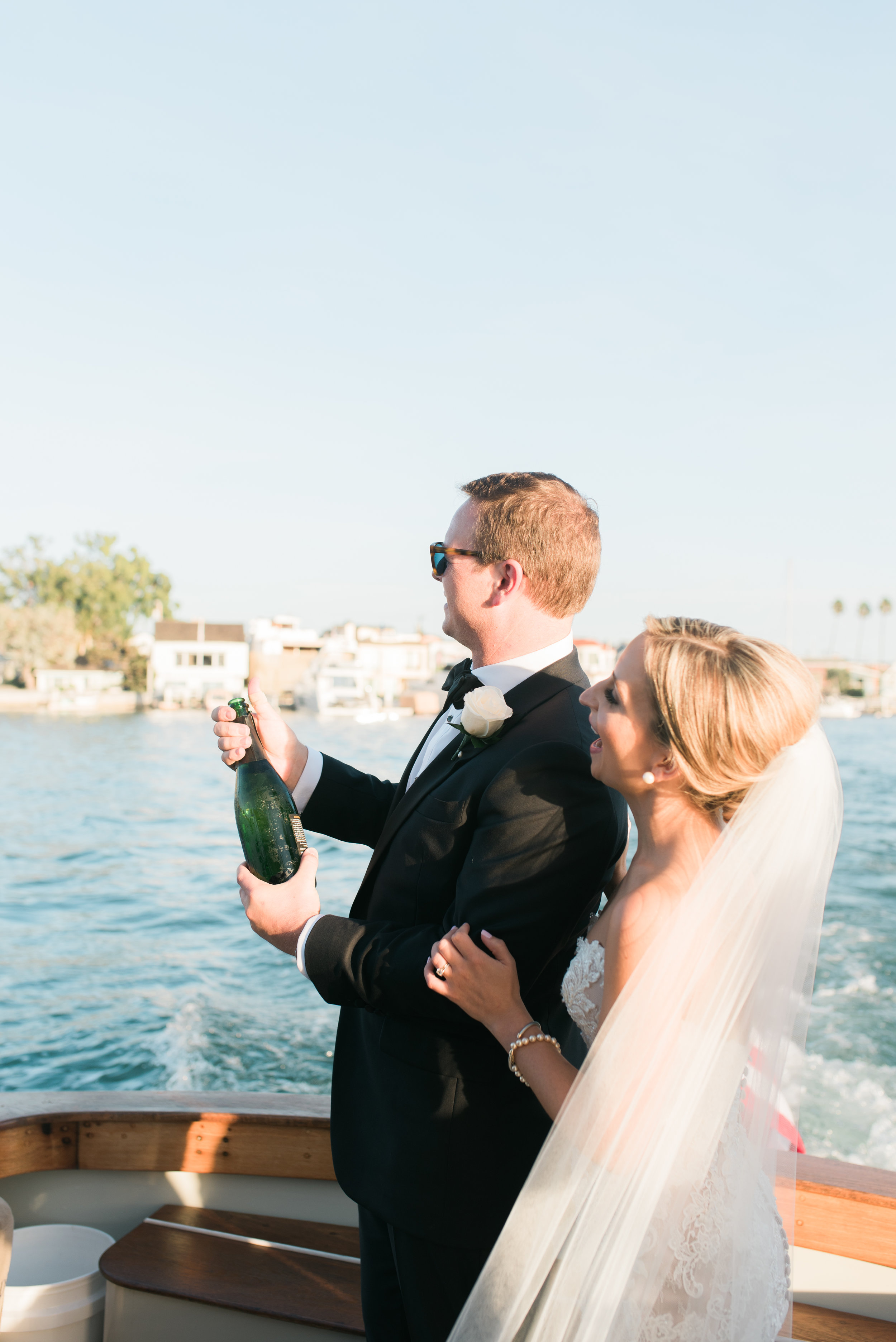 High Res Jon and Paige Newport Harbor Yacht Club Wedding _ Hello Blue Photo -634.jpg