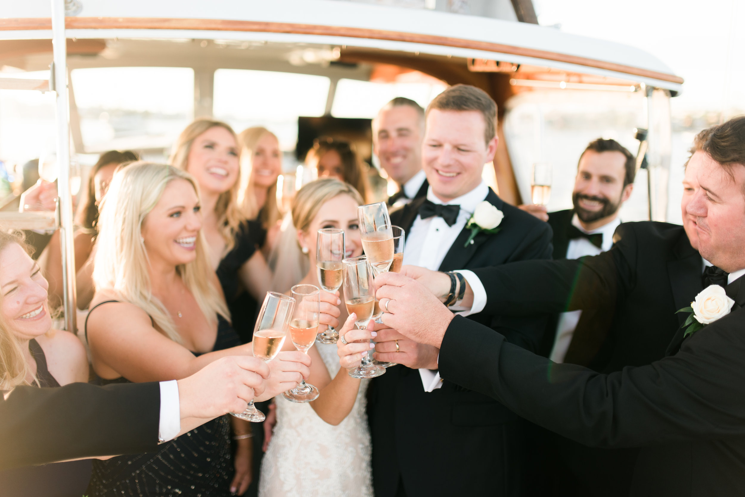 High Res Jon and Paige Newport Harbor Yacht Club Wedding _ Hello Blue Photo -639.jpg
