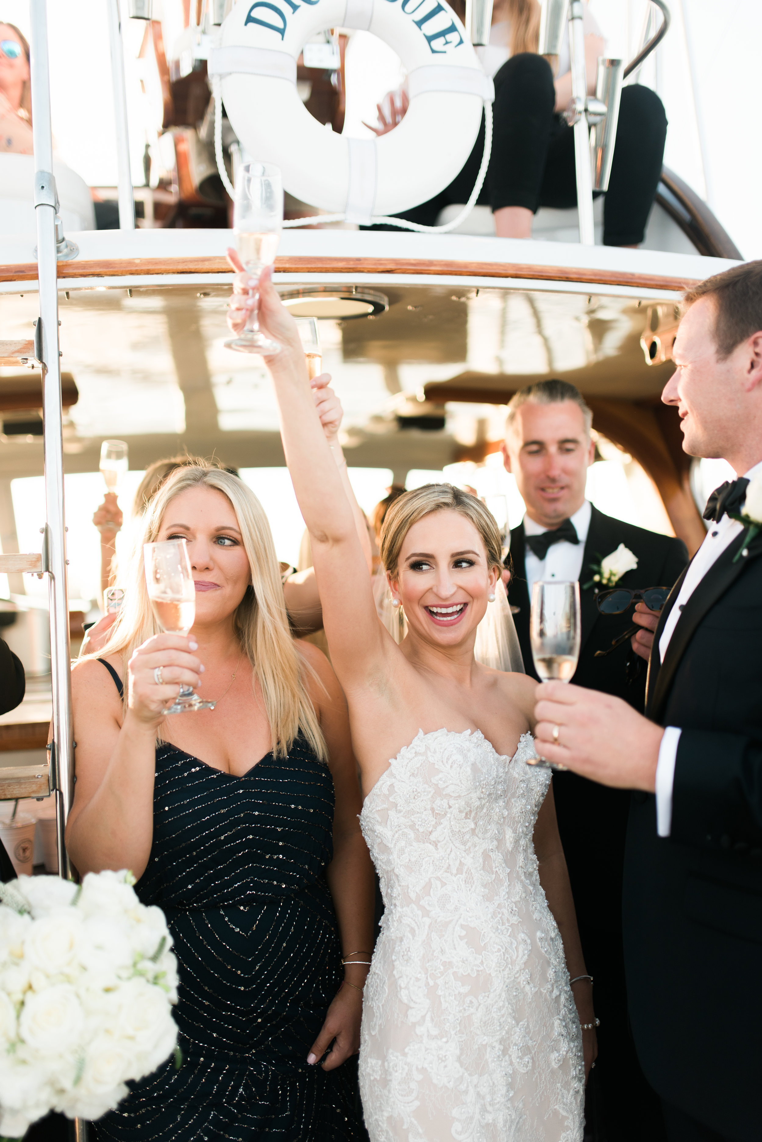 High Res Jon and Paige Newport Harbor Yacht Club Wedding _ Hello Blue Photo -651.jpg