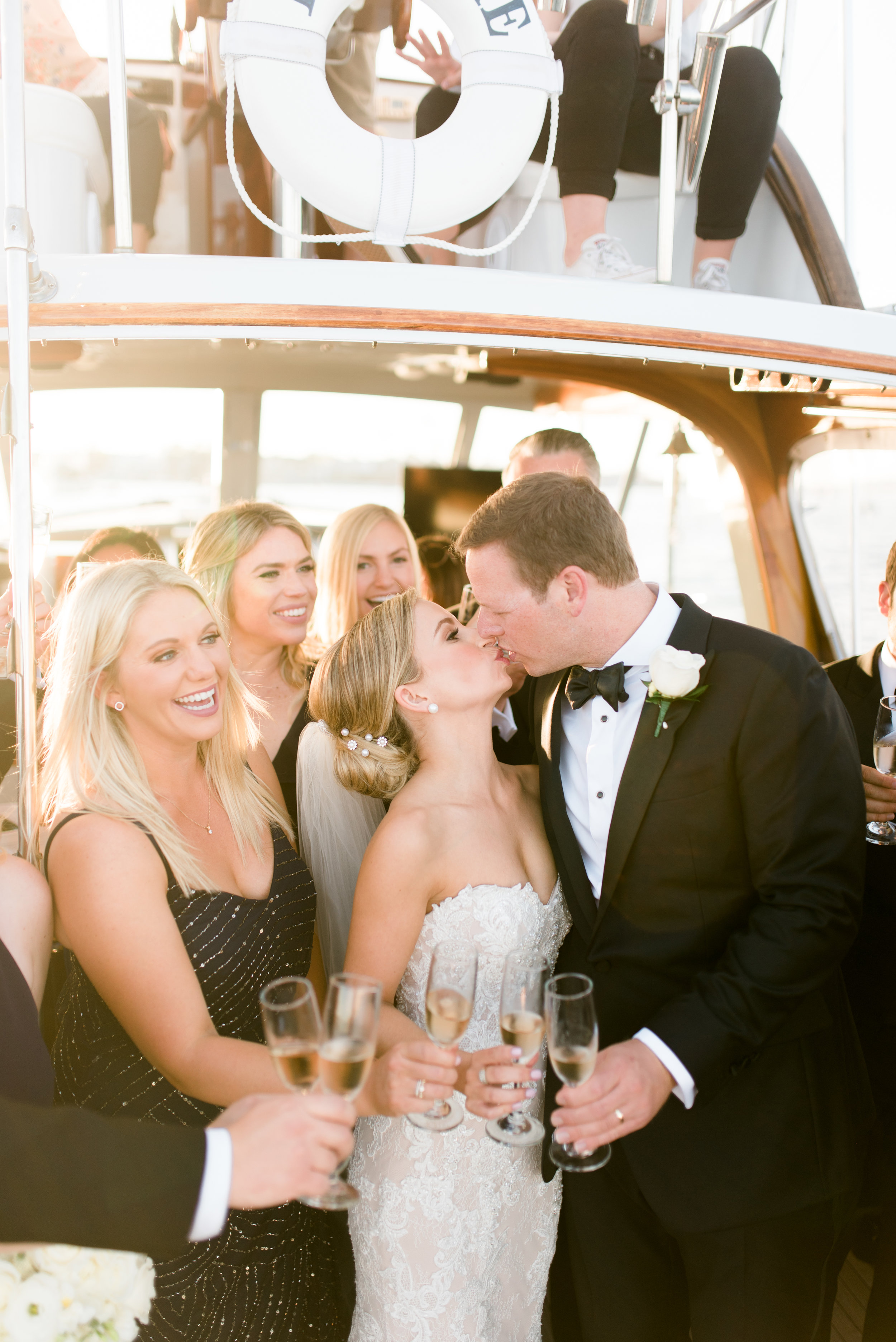 High Res Jon and Paige Newport Harbor Yacht Club Wedding _ Hello Blue Photo -650.jpg