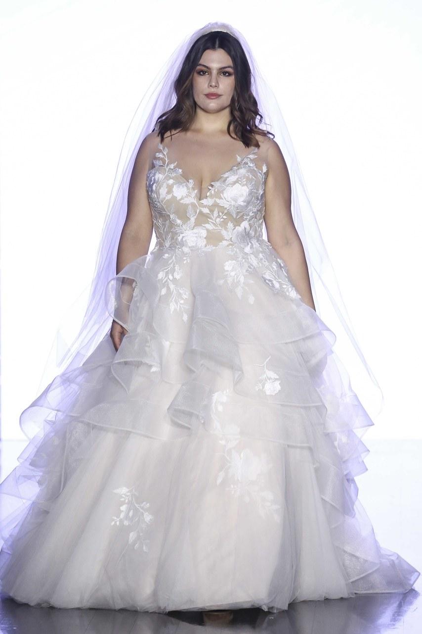 wtoo-by-watters-wedding-dresses-spring-2020-002.jpg