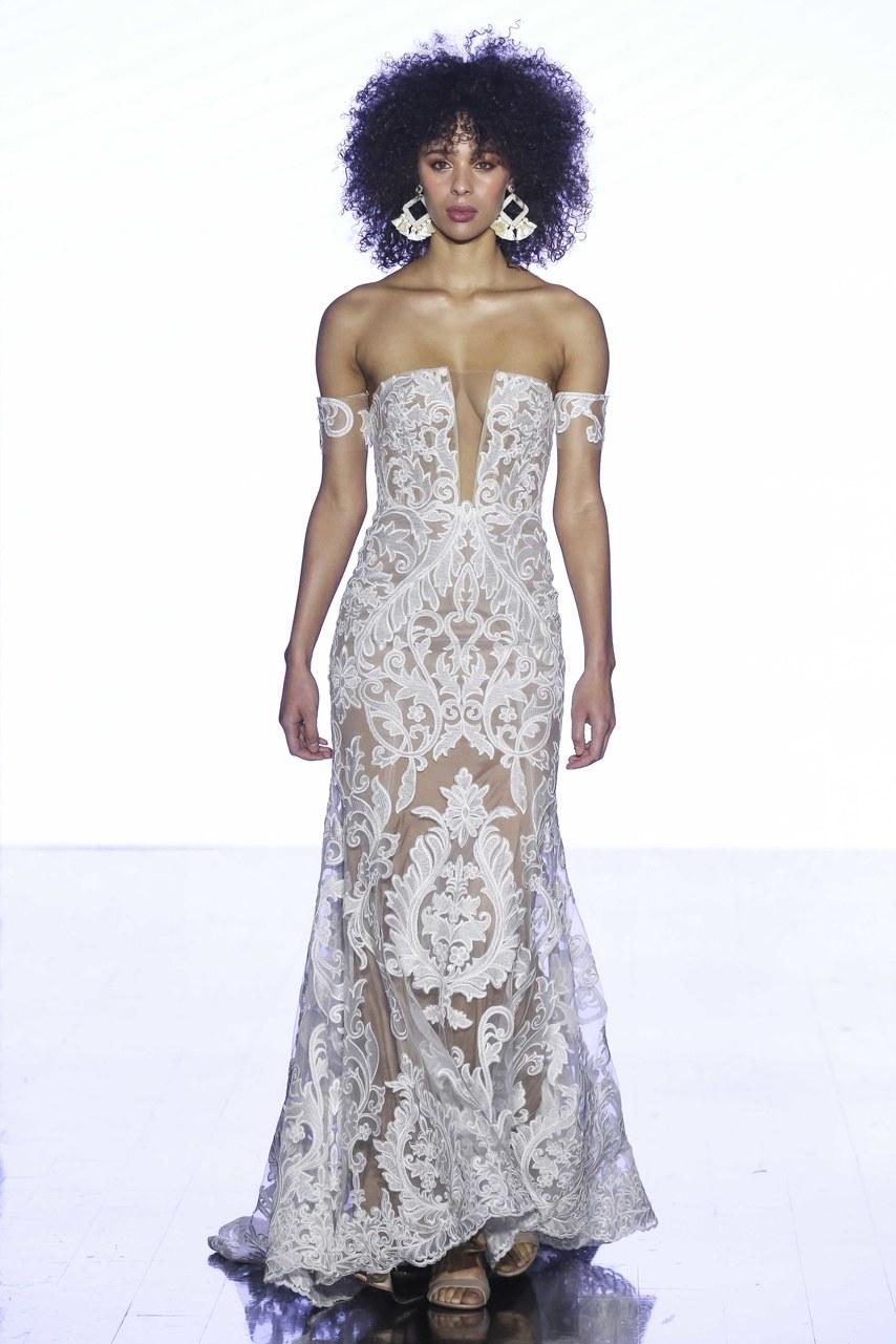 wtoo-by-watters-wedding-dresses-spring-2020-007.jpg