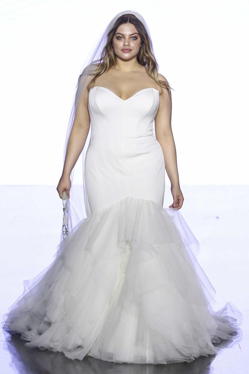 wtoo-by-watters-wedding-dresses-spring-2020-008.jpg