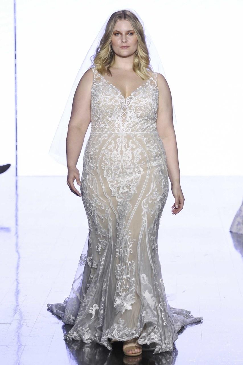 wtoo-by-watters-wedding-dresses-spring-2020-013.jpg