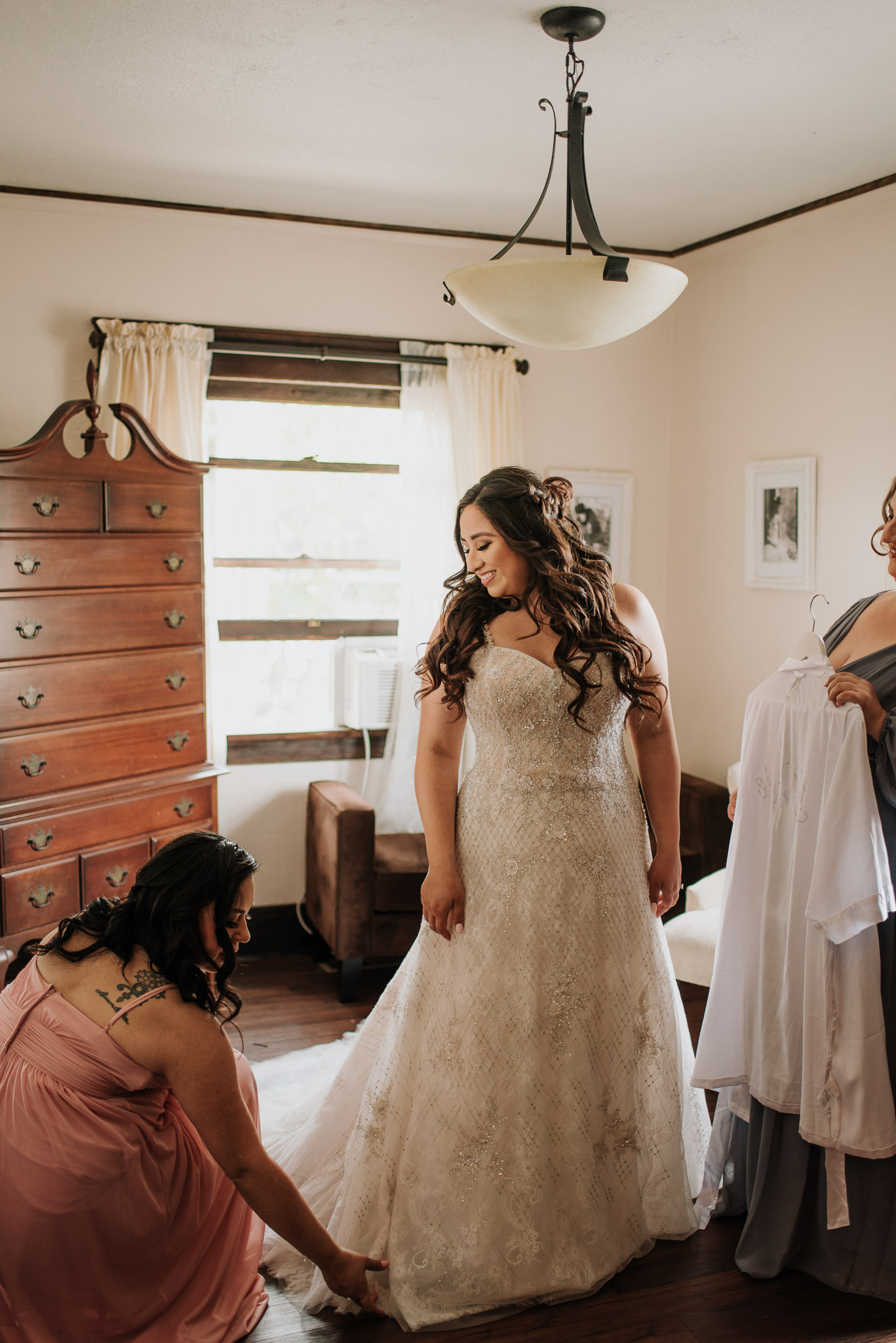 2019-04-05_Brittany_and_Nick_-_Married_-_San_Juan_Capistrano-14.jpg