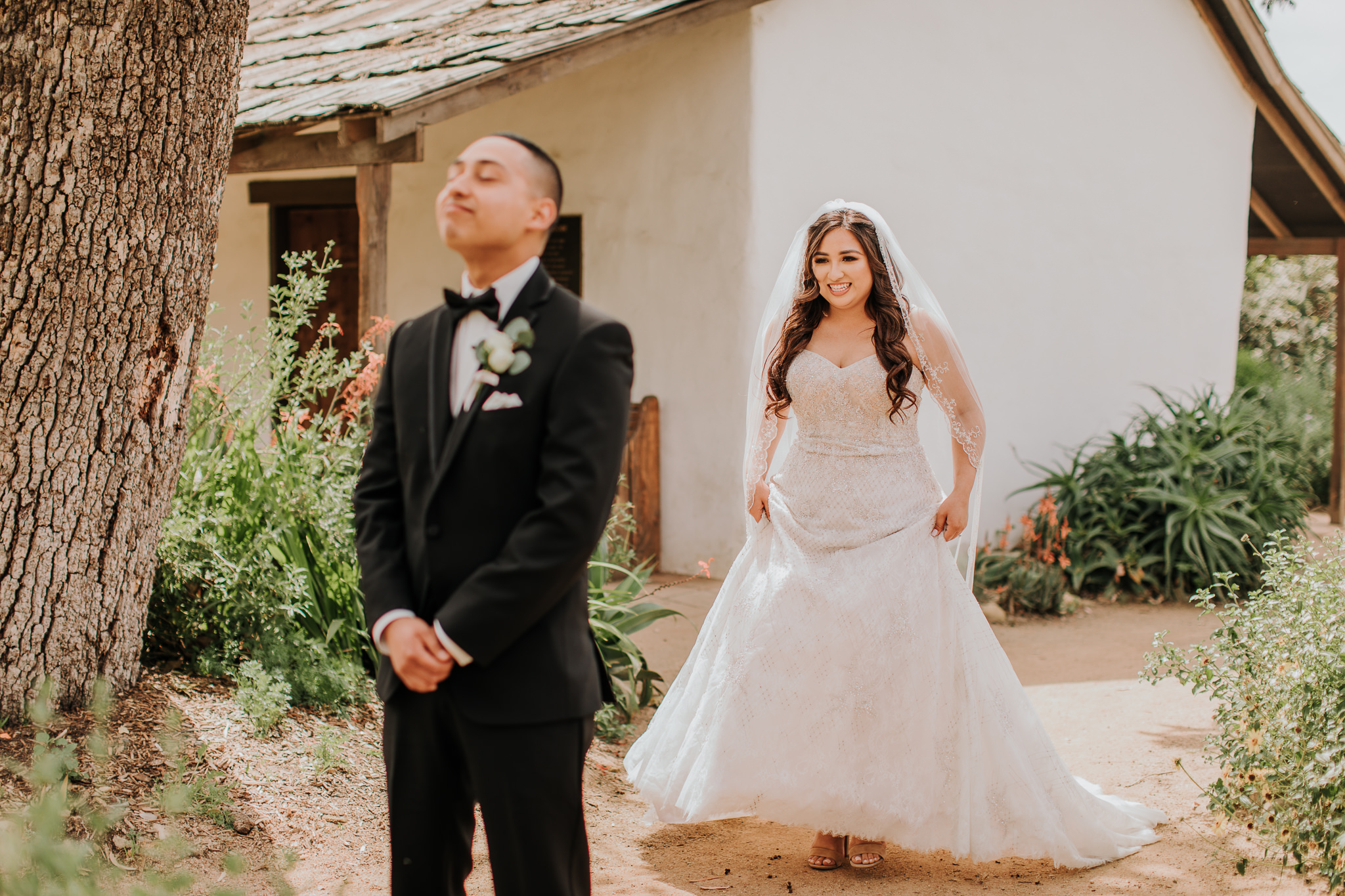 2019-04-05_Brittany_and_Nick_-_Married_-_San_Juan_Capistrano-30.jpg