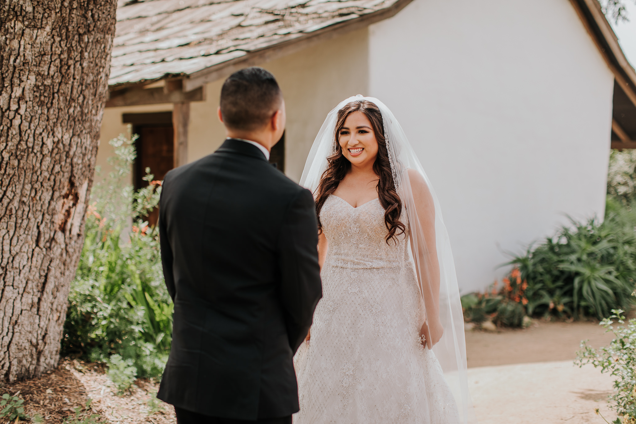2019-04-05_Brittany_and_Nick_-_Married_-_San_Juan_Capistrano-32.jpg
