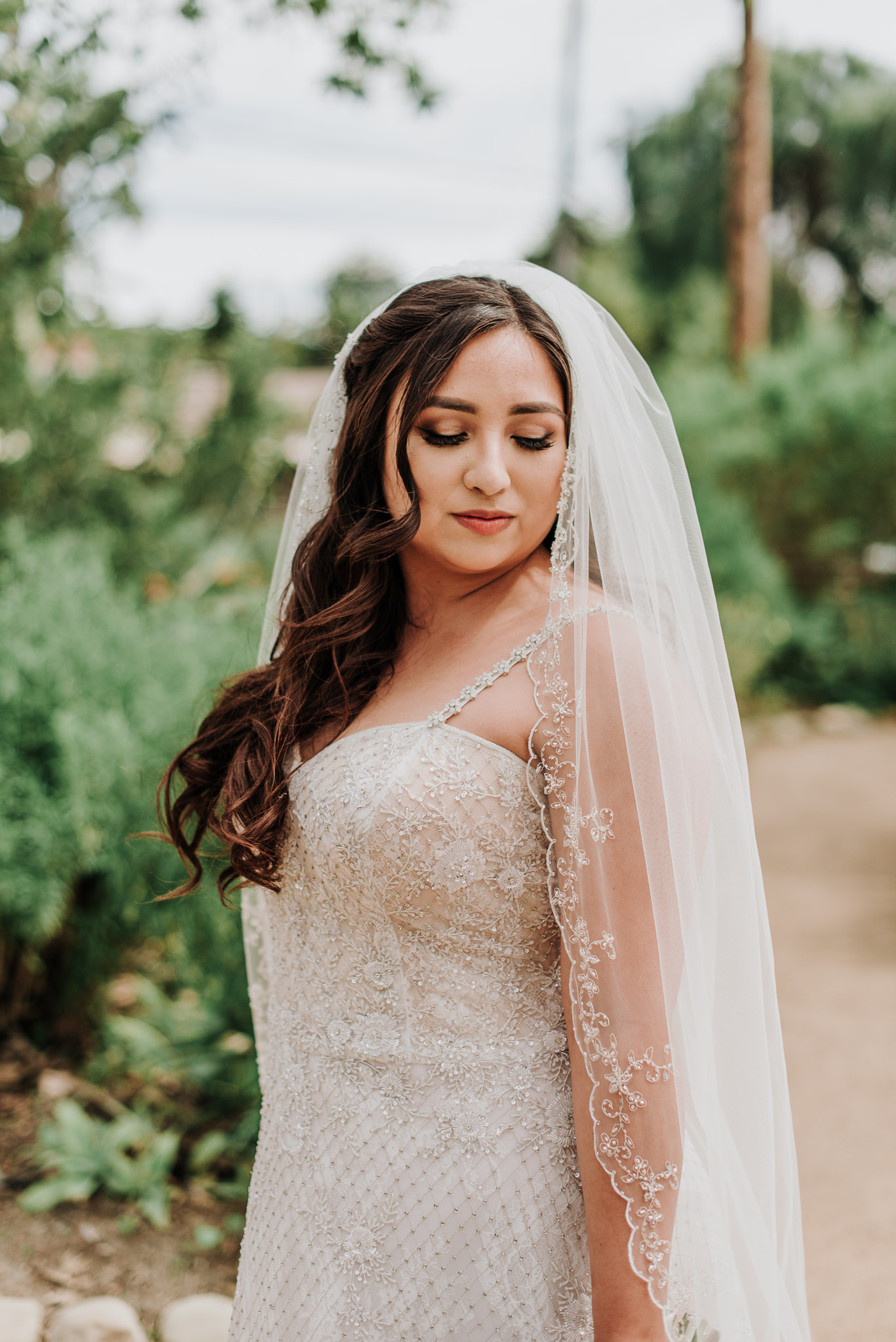 2019-04-05_Brittany_and_Nick_-_Married_-_San_Juan_Capistrano-42.jpg
