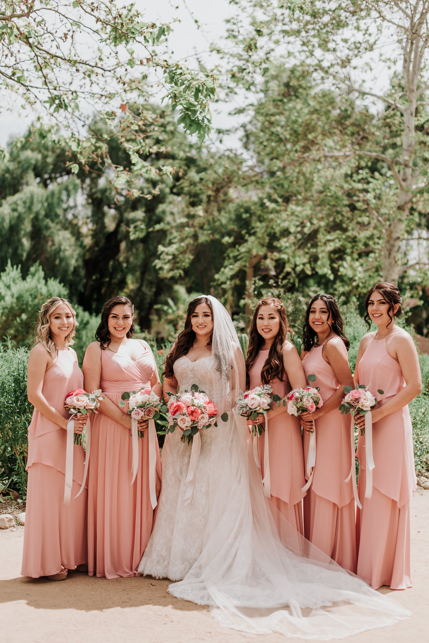 2019-04-05_Brittany_and_Nick_-_Married_-_San_Juan_Capistrano-36.jpg