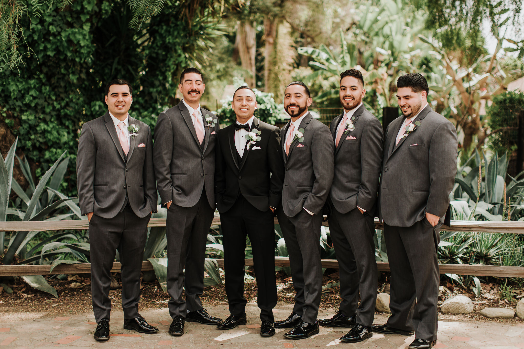 2019-04-05_Brittany_and_Nick_-_Married_-_San_Juan_Capistrano-40.jpg