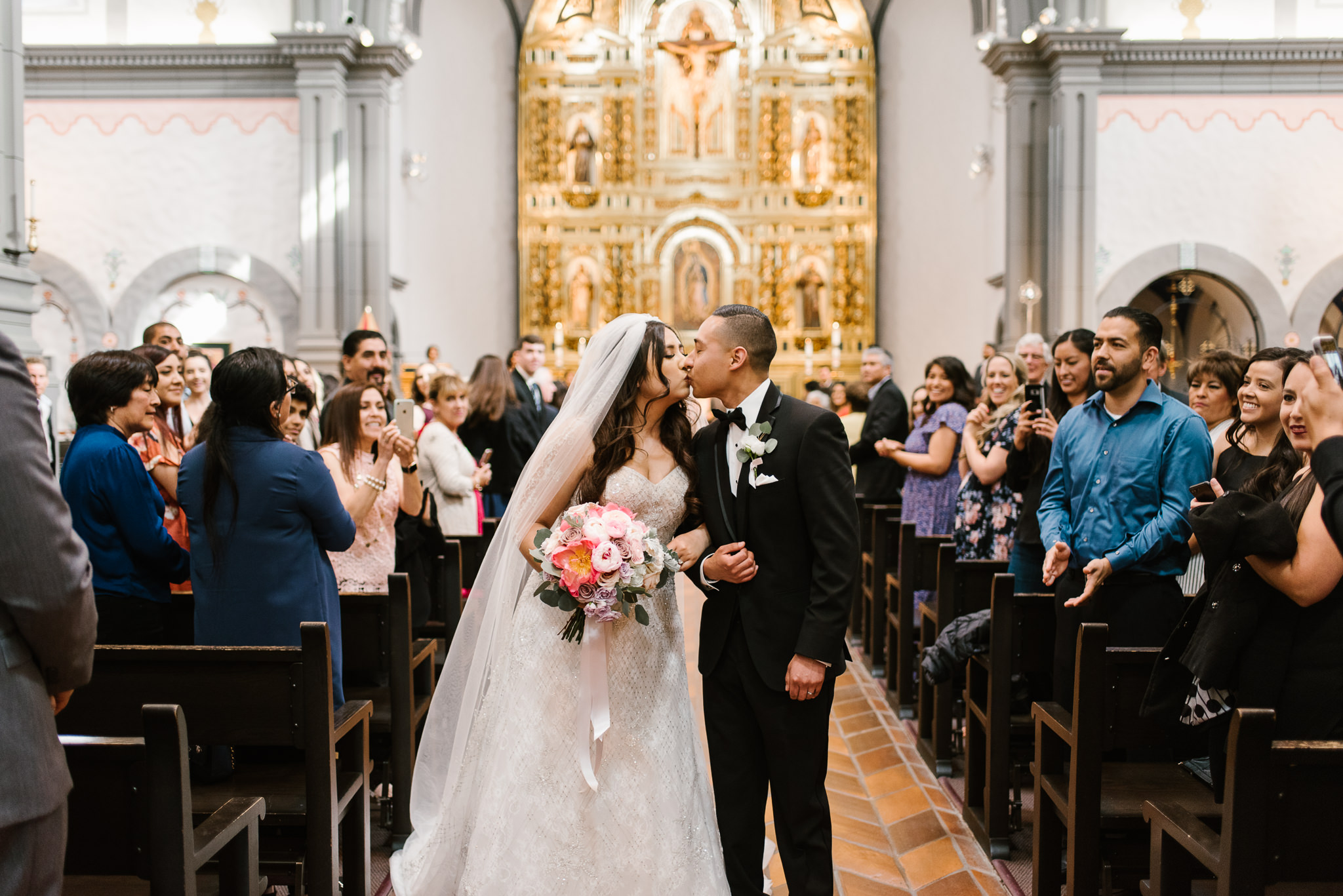 2019-04-05_Brittany_and_Nick_-_Married_-_San_Juan_Capistrano-77.jpg