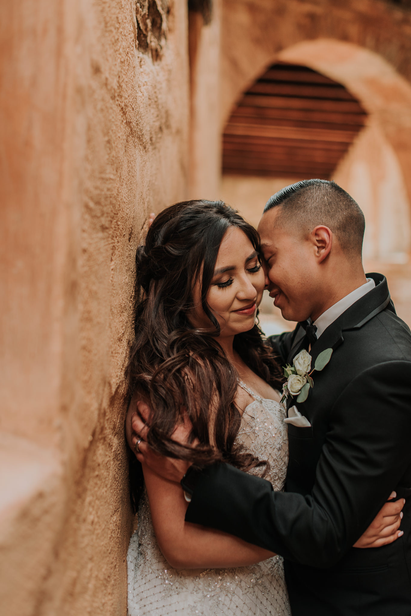 2019-04-05_Brittany_and_Nick_-_Married_-_San_Juan_Capistrano-88.jpg